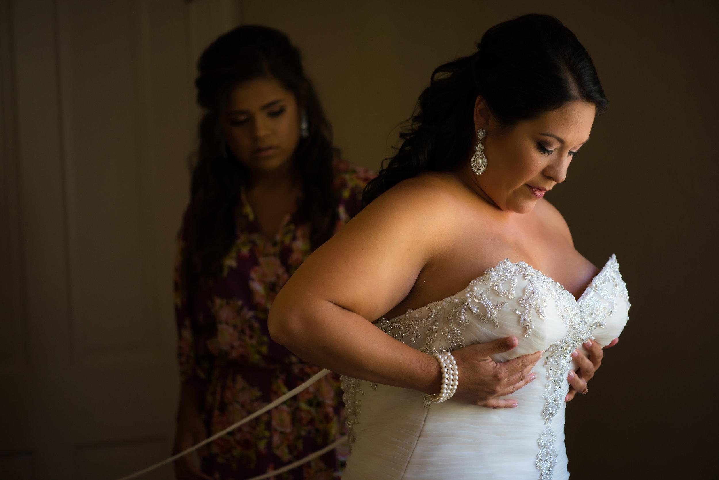 erika-seth-003-monte-verde-inn-sacramento-wedding-photographer-katherine-nicole-photography.JPG