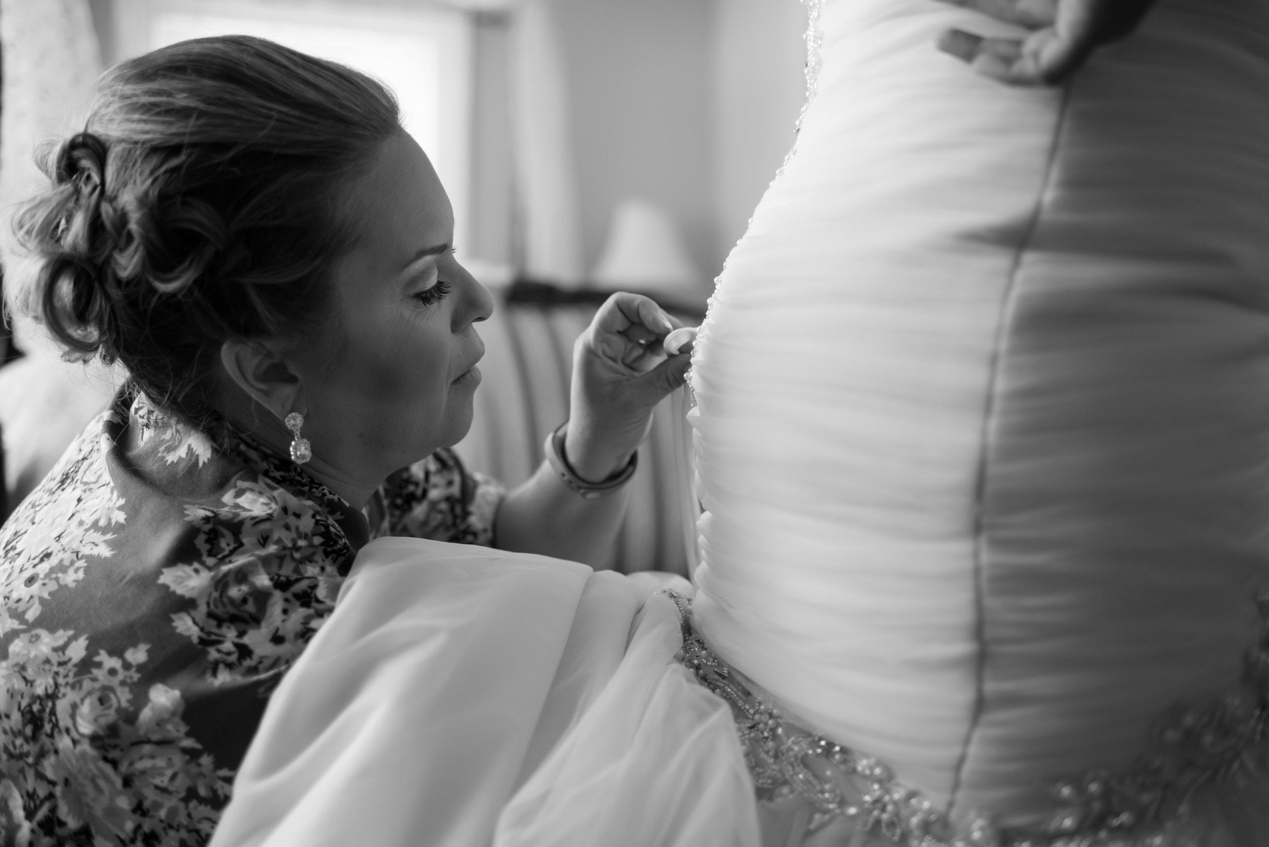 erika-seth-004-monte-verde-inn-sacramento-wedding-photographer-katherine-nicole-photography.JPG