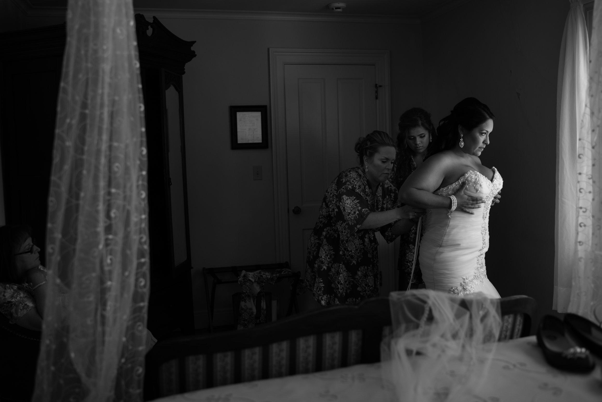 erika-seth-005-monte-verde-inn-sacramento-wedding-photographer-katherine-nicole-photography.JPG