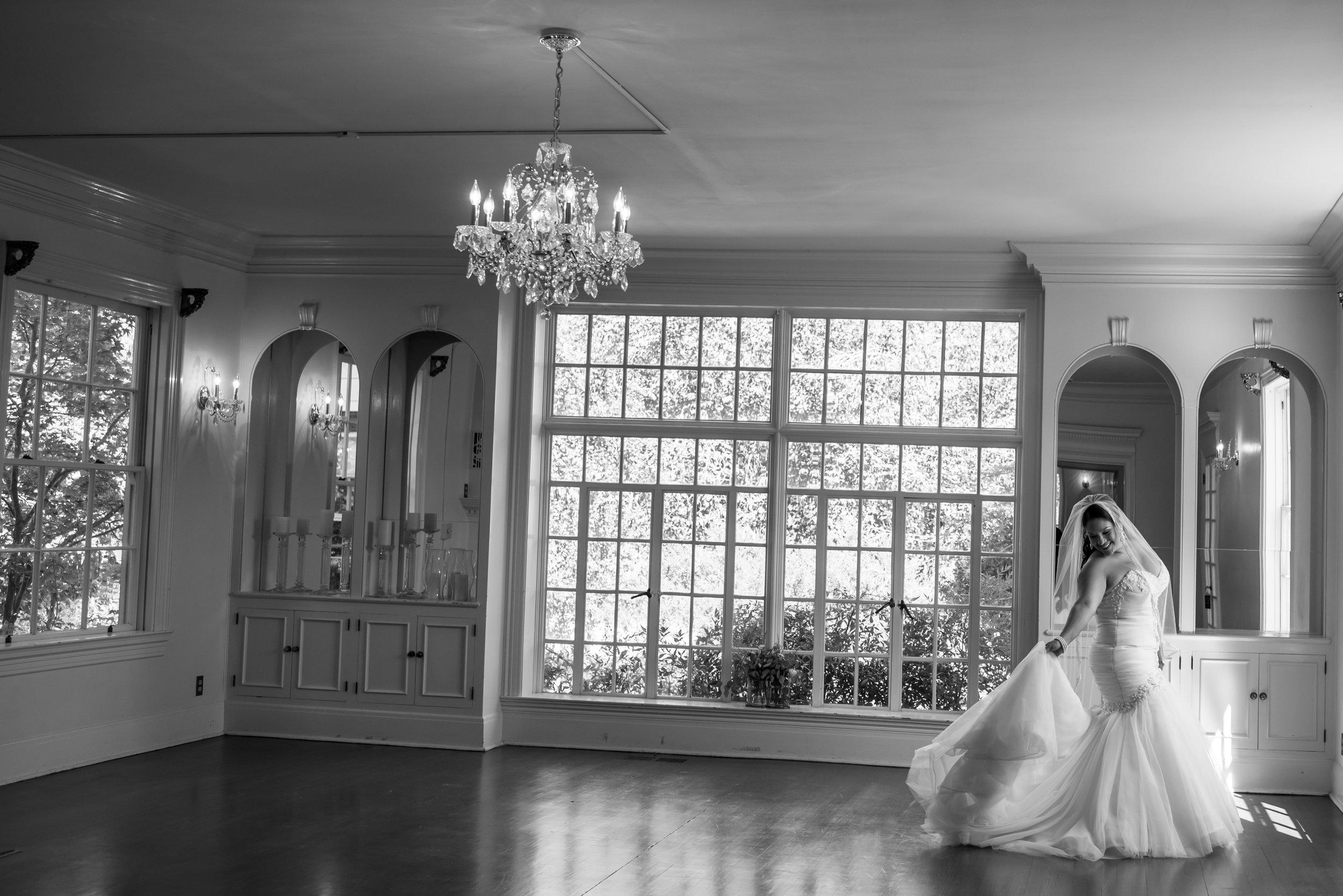 erika-seth-009-monte-verde-inn-sacramento-wedding-photographer-katherine-nicole-photography.JPG