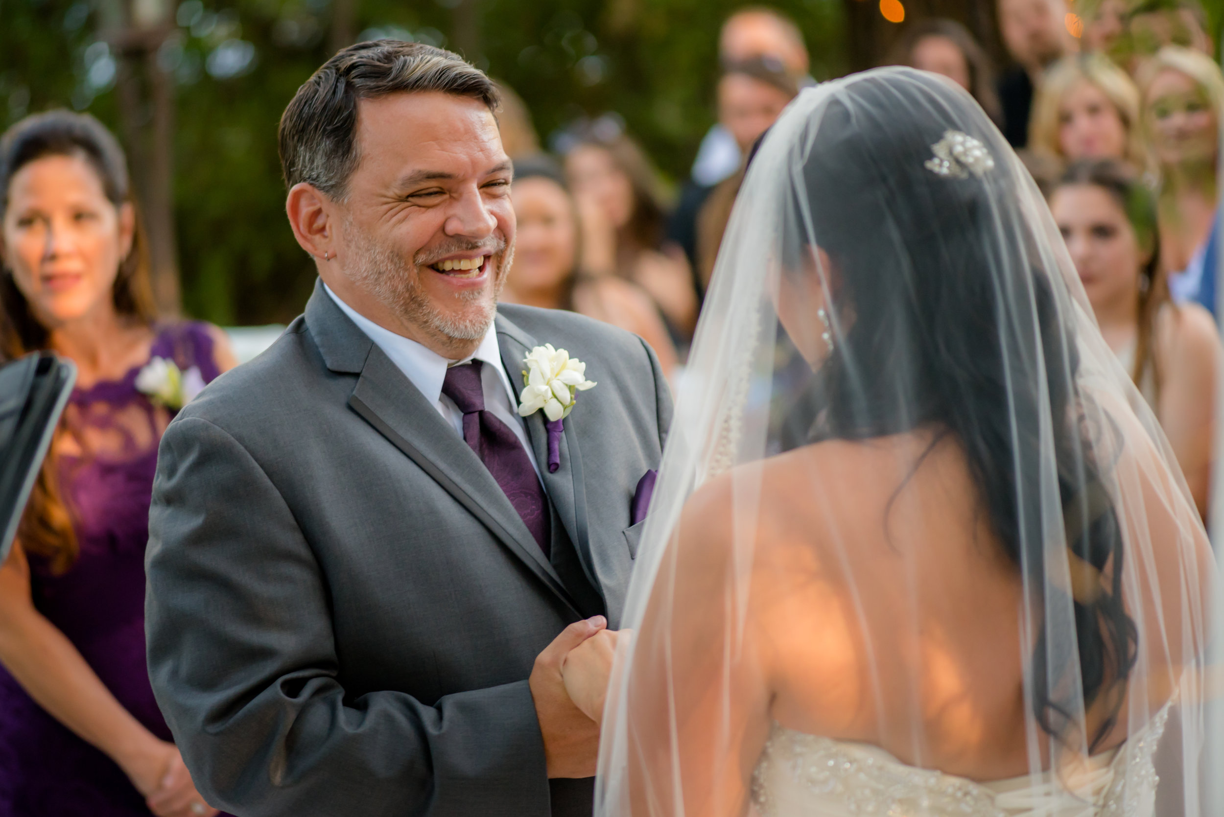 erika-seth-019-monte-verde-inn-sacramento-wedding-photographer-katherine-nicole-photography.JPG