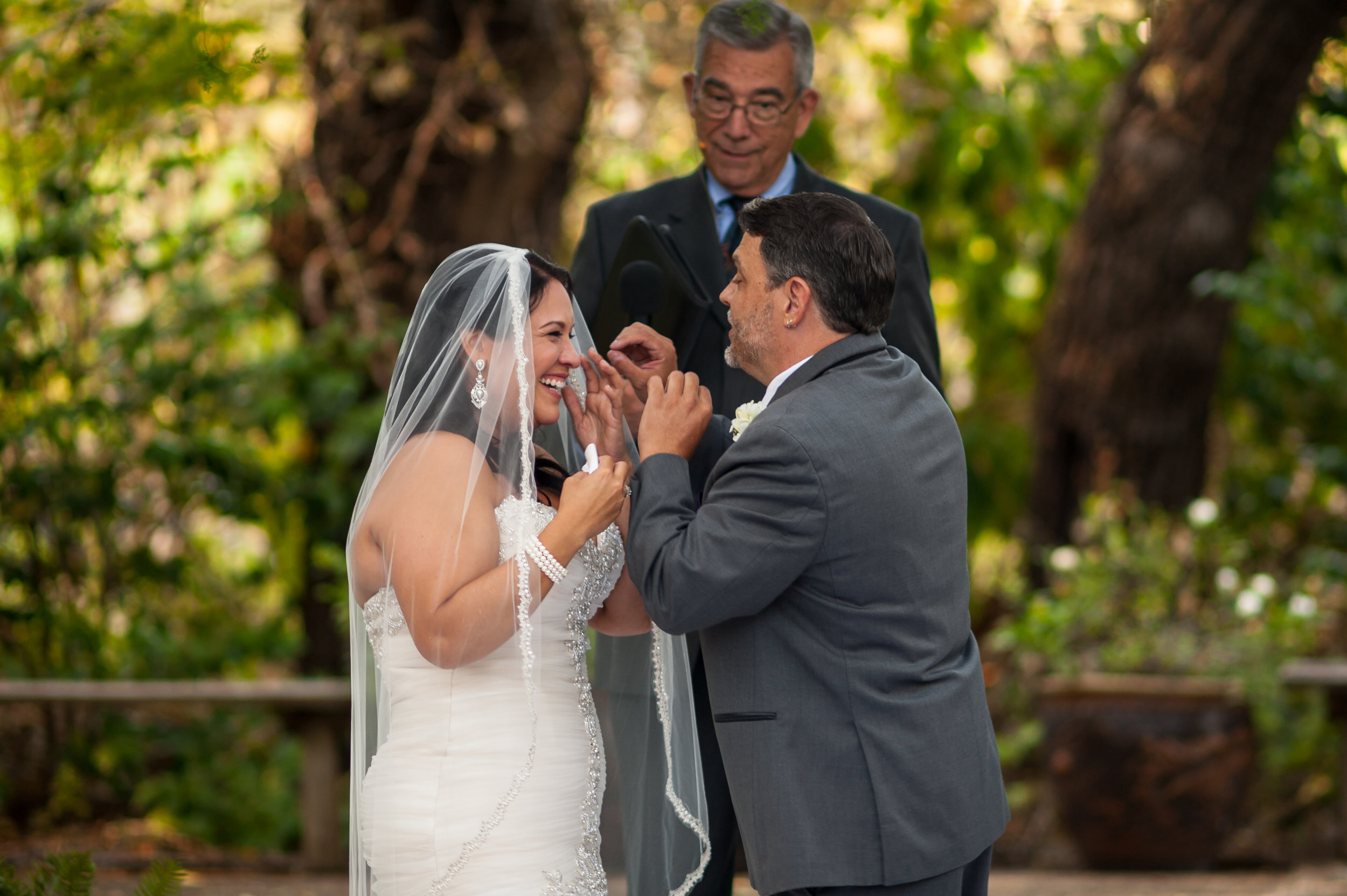 erika-seth-024-monte-verde-inn-sacramento-wedding-photographer-katherine-nicole-photography.JPG