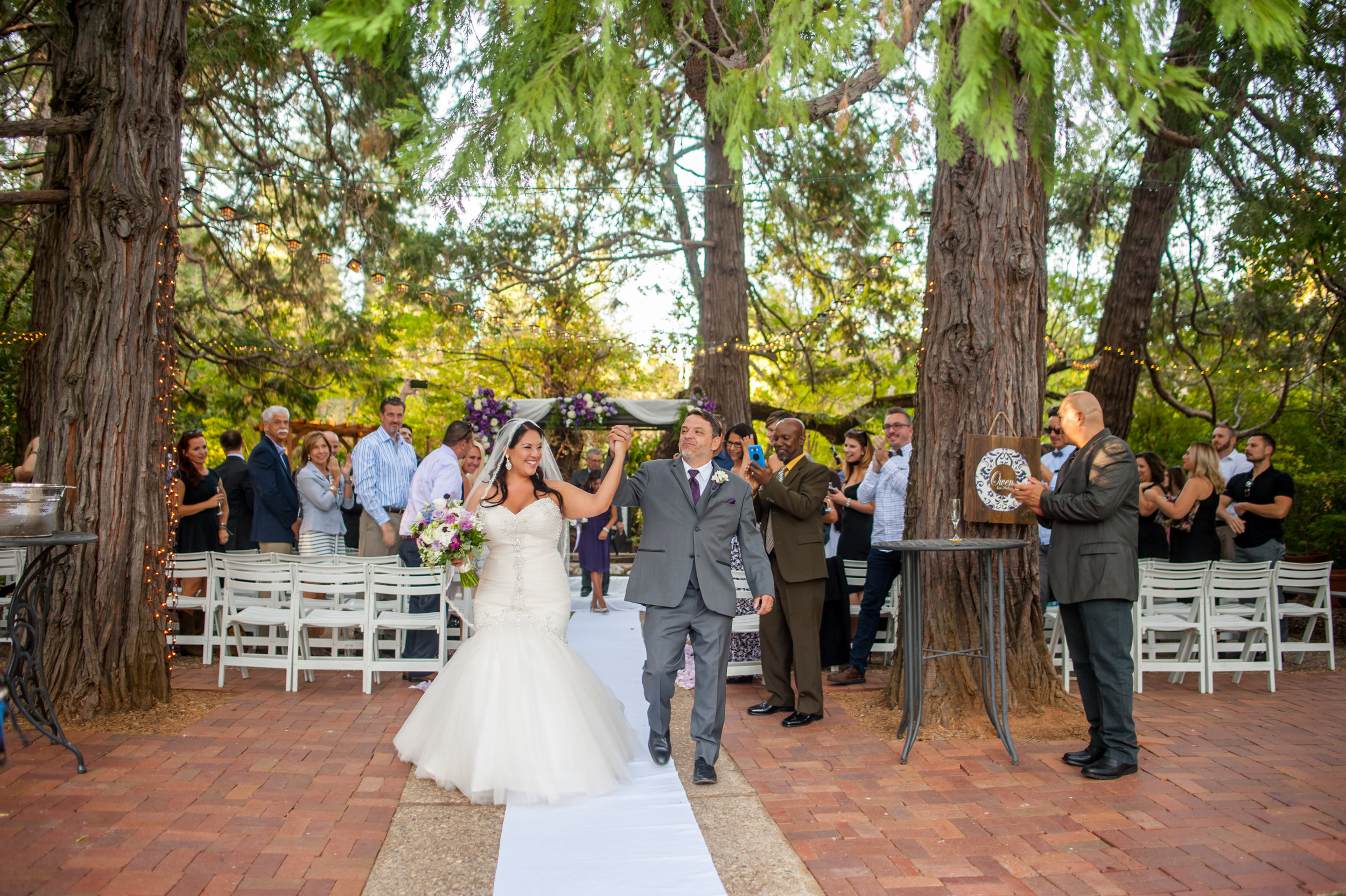 erika-seth-026-monte-verde-inn-sacramento-wedding-photographer-katherine-nicole-photography.JPG