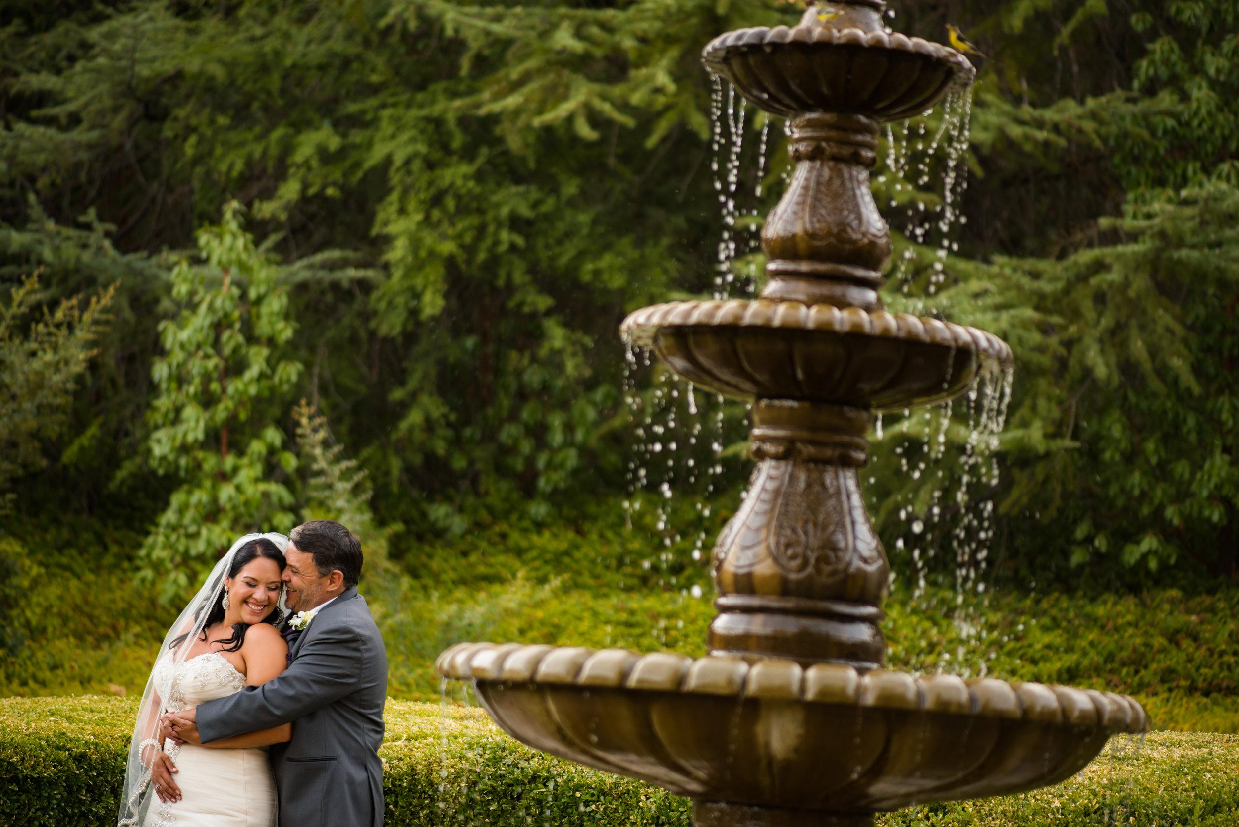 erika-seth-028-monte-verde-inn-sacramento-wedding-photographer-katherine-nicole-photography.JPG