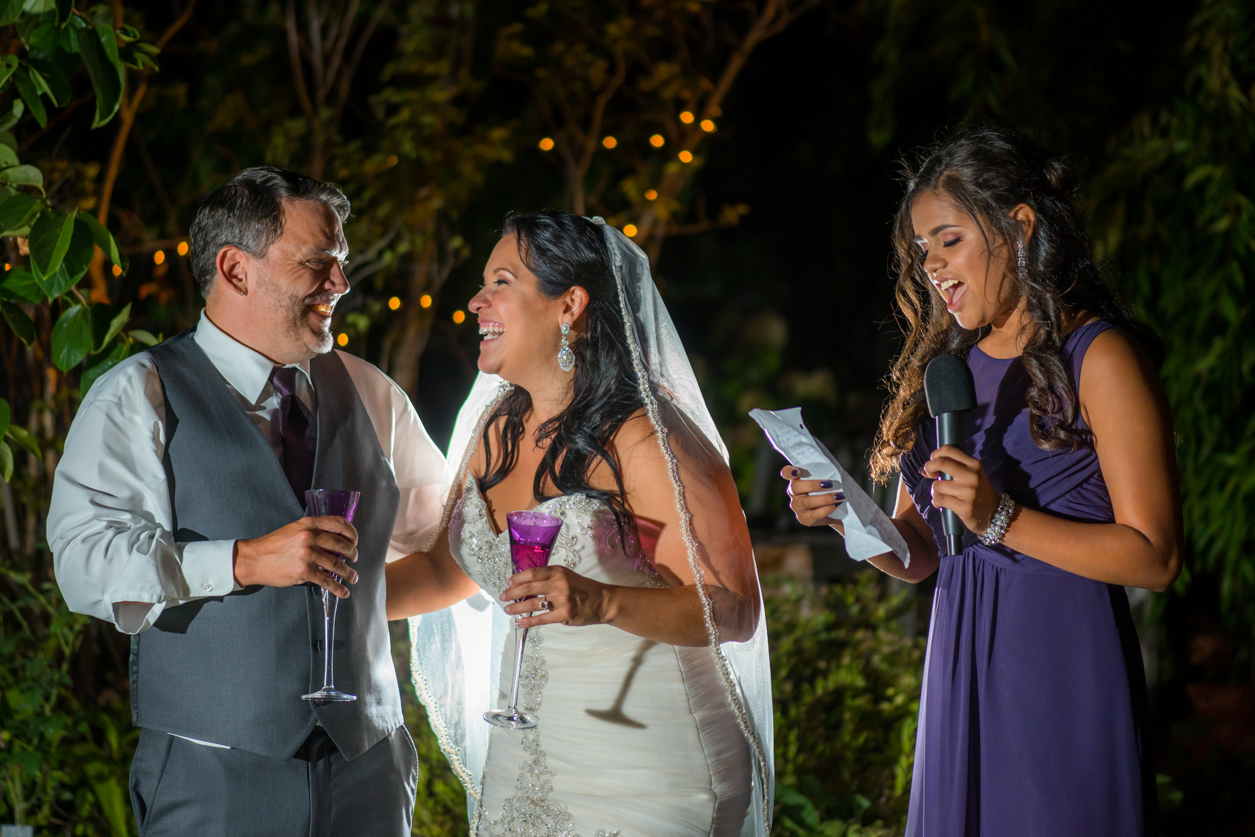 erika-seth-032-monte-verde-inn-sacramento-wedding-photographer-katherine-nicole-photography.JPG