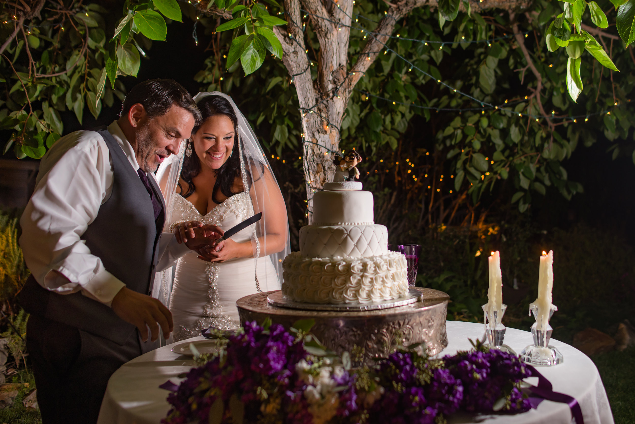 erika-seth-033-monte-verde-inn-sacramento-wedding-photographer-katherine-nicole-photography.JPG