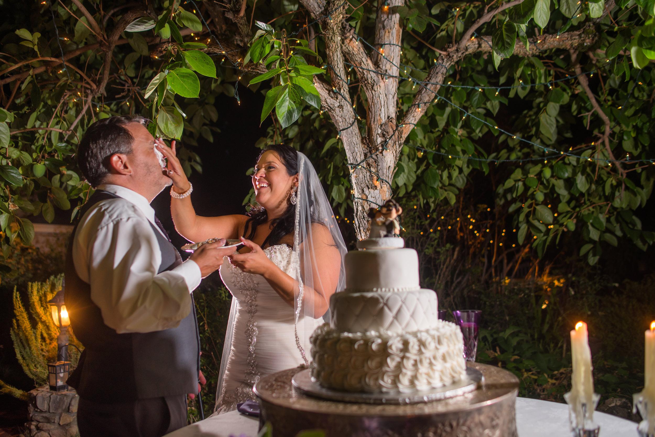 erika-seth-034-monte-verde-inn-sacramento-wedding-photographer-katherine-nicole-photography.JPG