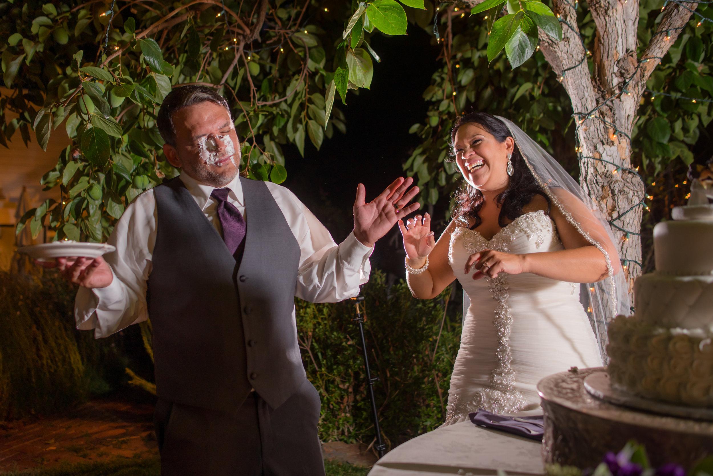 erika-seth-035-monte-verde-inn-sacramento-wedding-photographer-katherine-nicole-photography.JPG