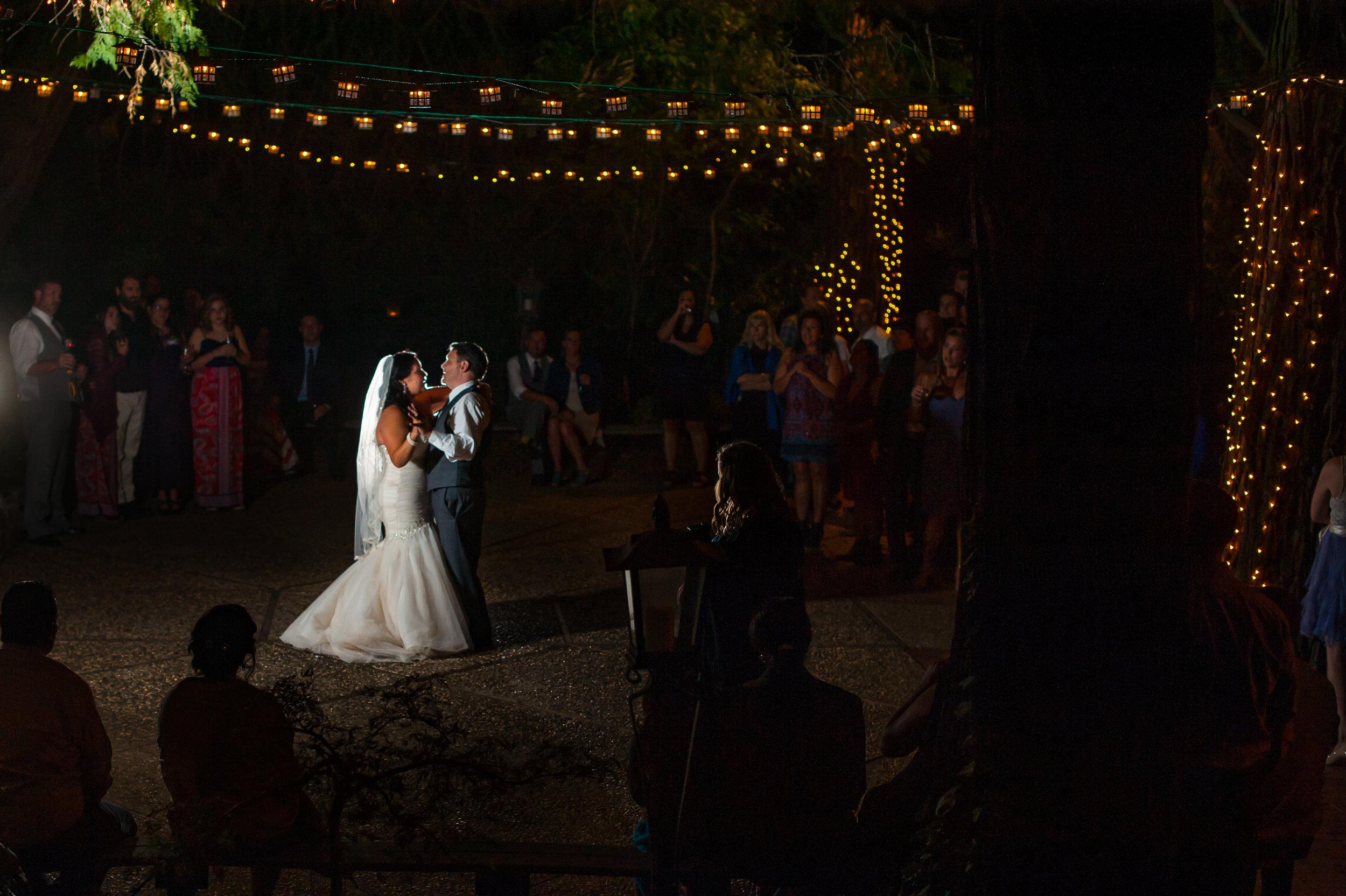 erika-seth-036-monte-verde-inn-sacramento-wedding-photographer-katherine-nicole-photography.JPG