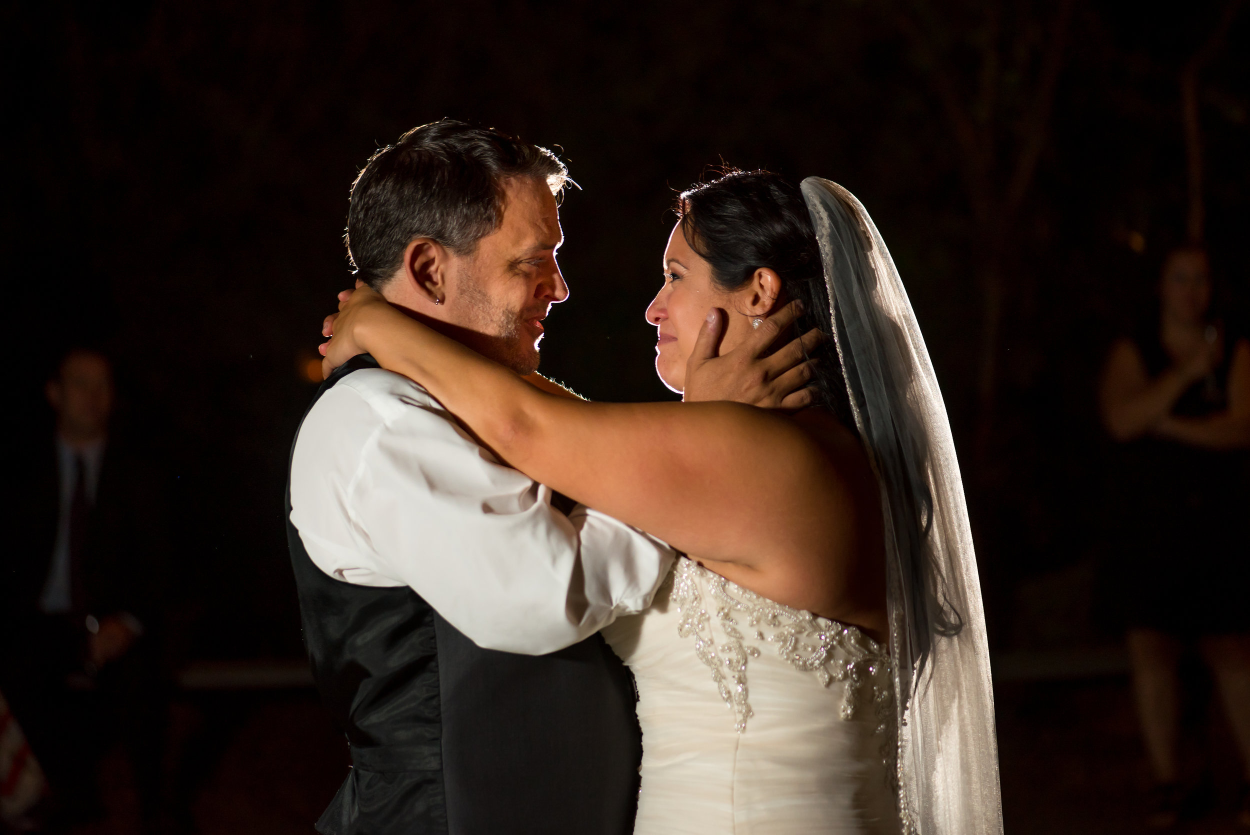 erika-seth-037-monte-verde-inn-sacramento-wedding-photographer-katherine-nicole-photography.JPG