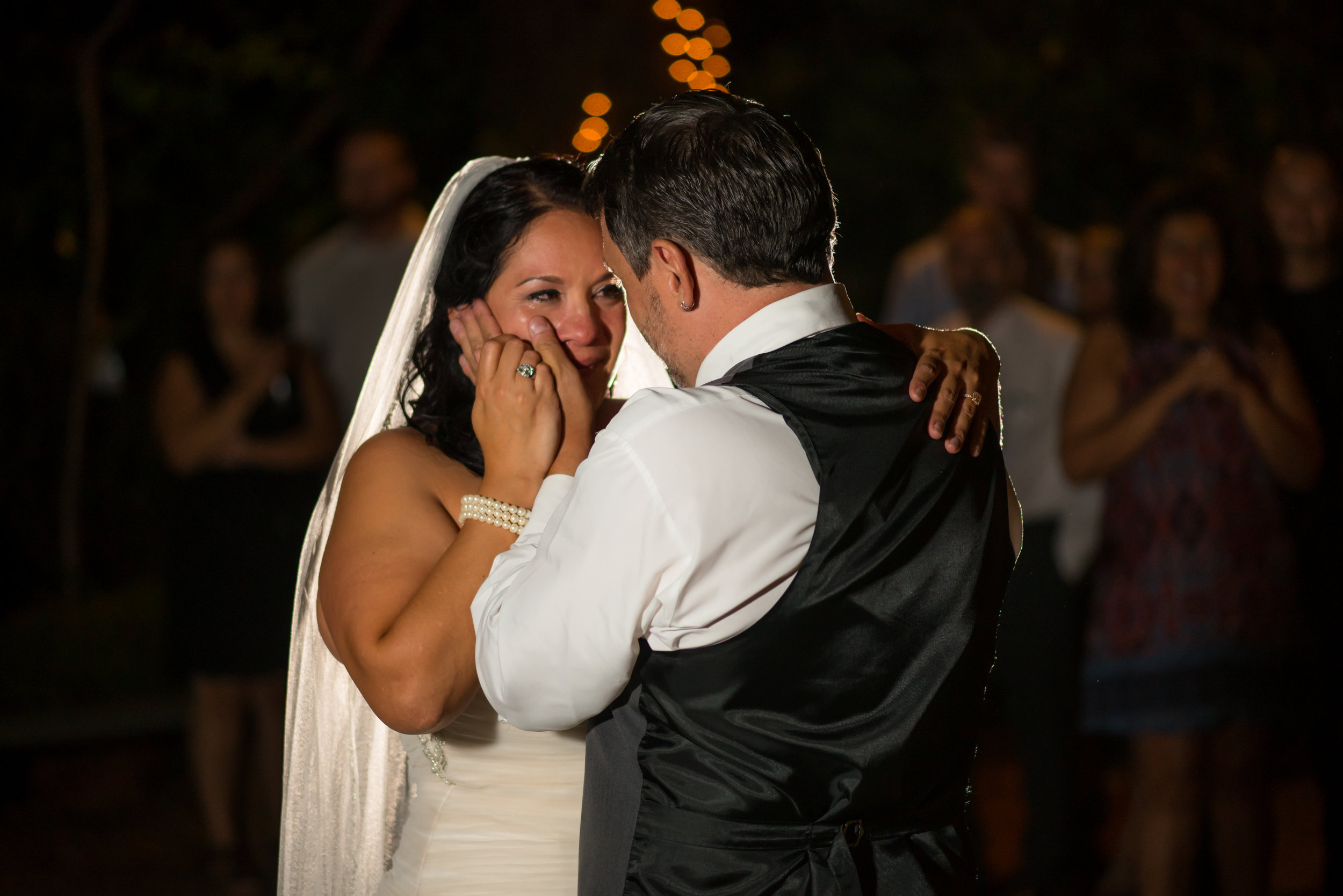 erika-seth-041-monte-verde-inn-sacramento-wedding-photographer-katherine-nicole-photography.JPG