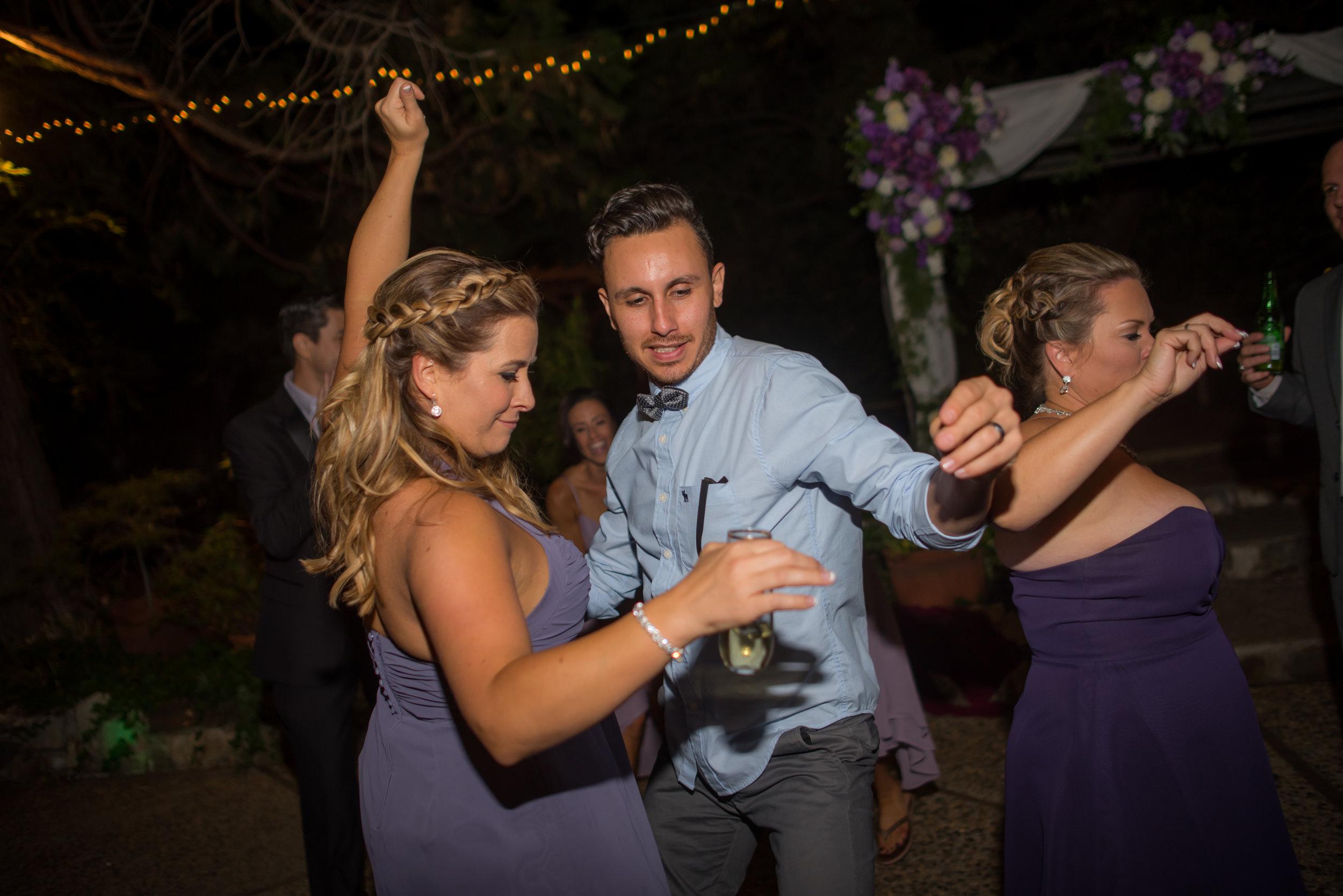 erika-seth-046-monte-verde-inn-sacramento-wedding-photographer-katherine-nicole-photography.JPG