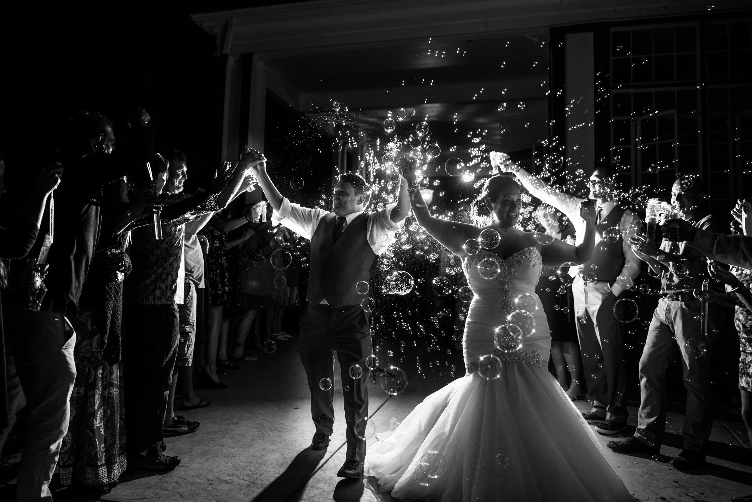 erika-seth-049-monte-verde-inn-sacramento-wedding-photographer-katherine-nicole-photography.JPG