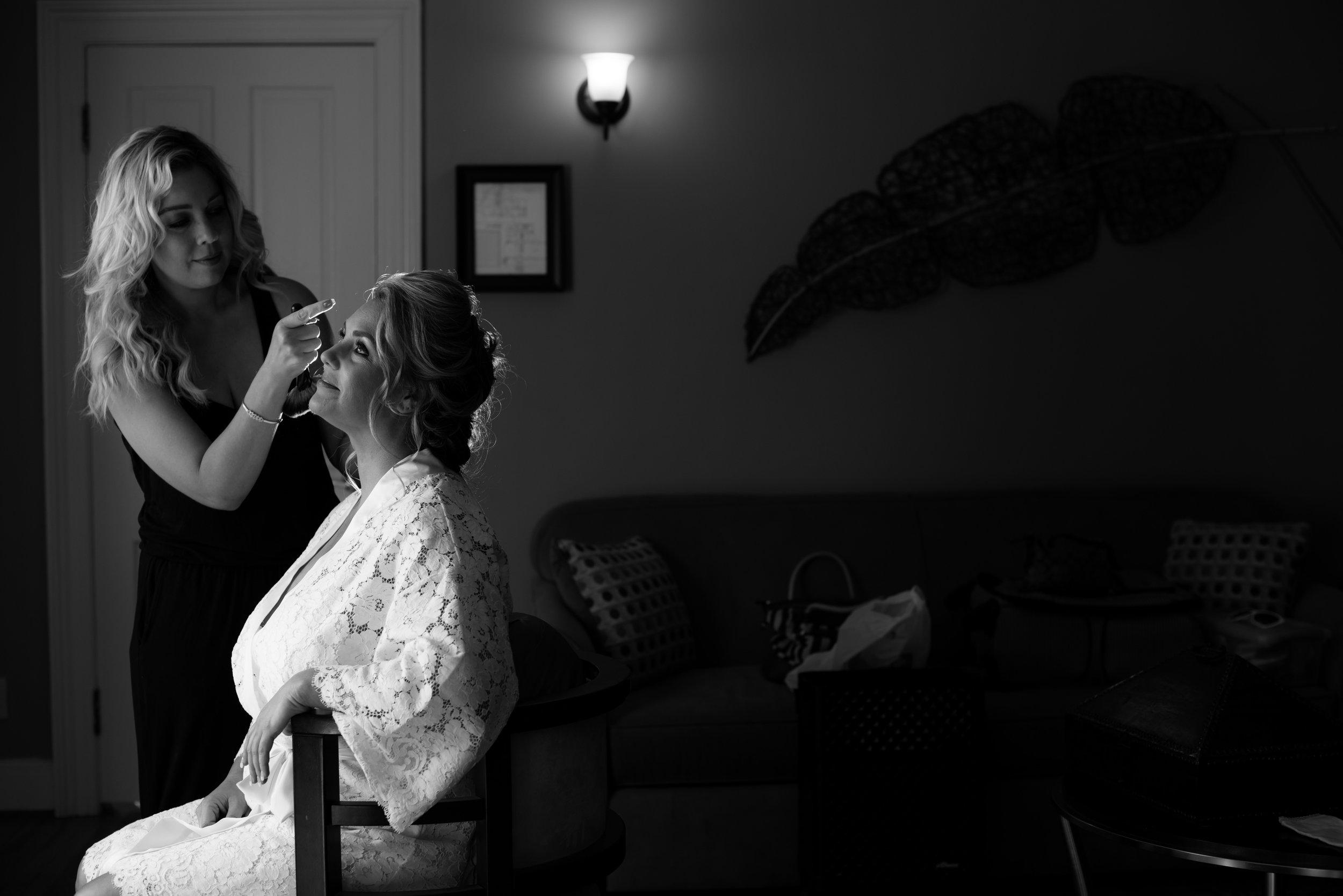 kara-craig-010-monte-verde-inn-sacramento-wedding-photographer-katherine-nicole-photography.JPG