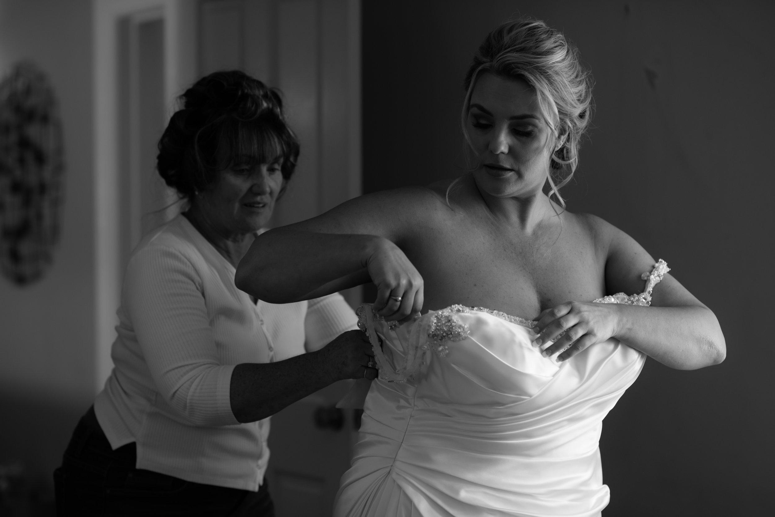 kara-craig-012-monte-verde-inn-sacramento-wedding-photographer-katherine-nicole-photography.JPG