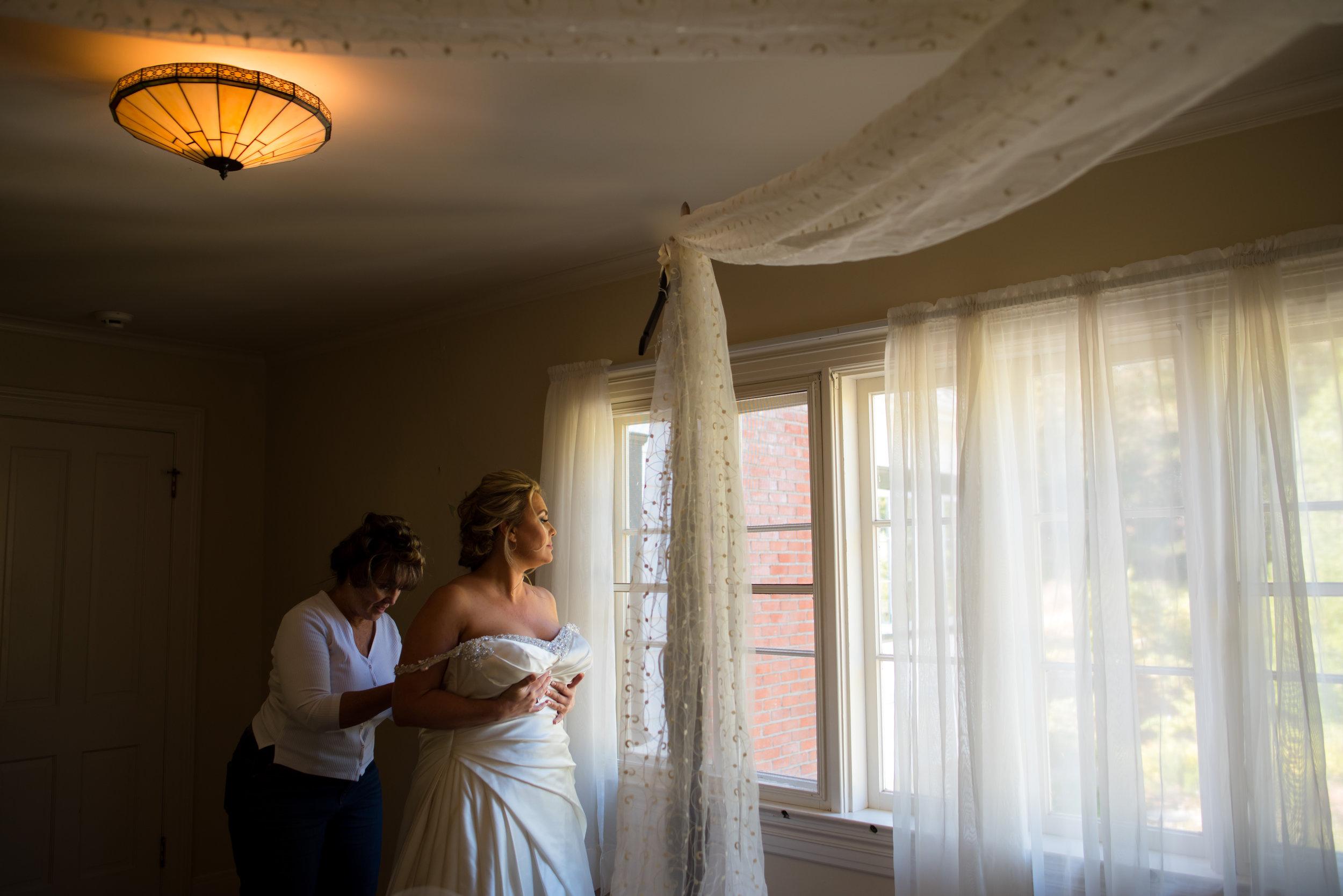 kara-craig-014-monte-verde-inn-sacramento-wedding-photographer-katherine-nicole-photography.JPG