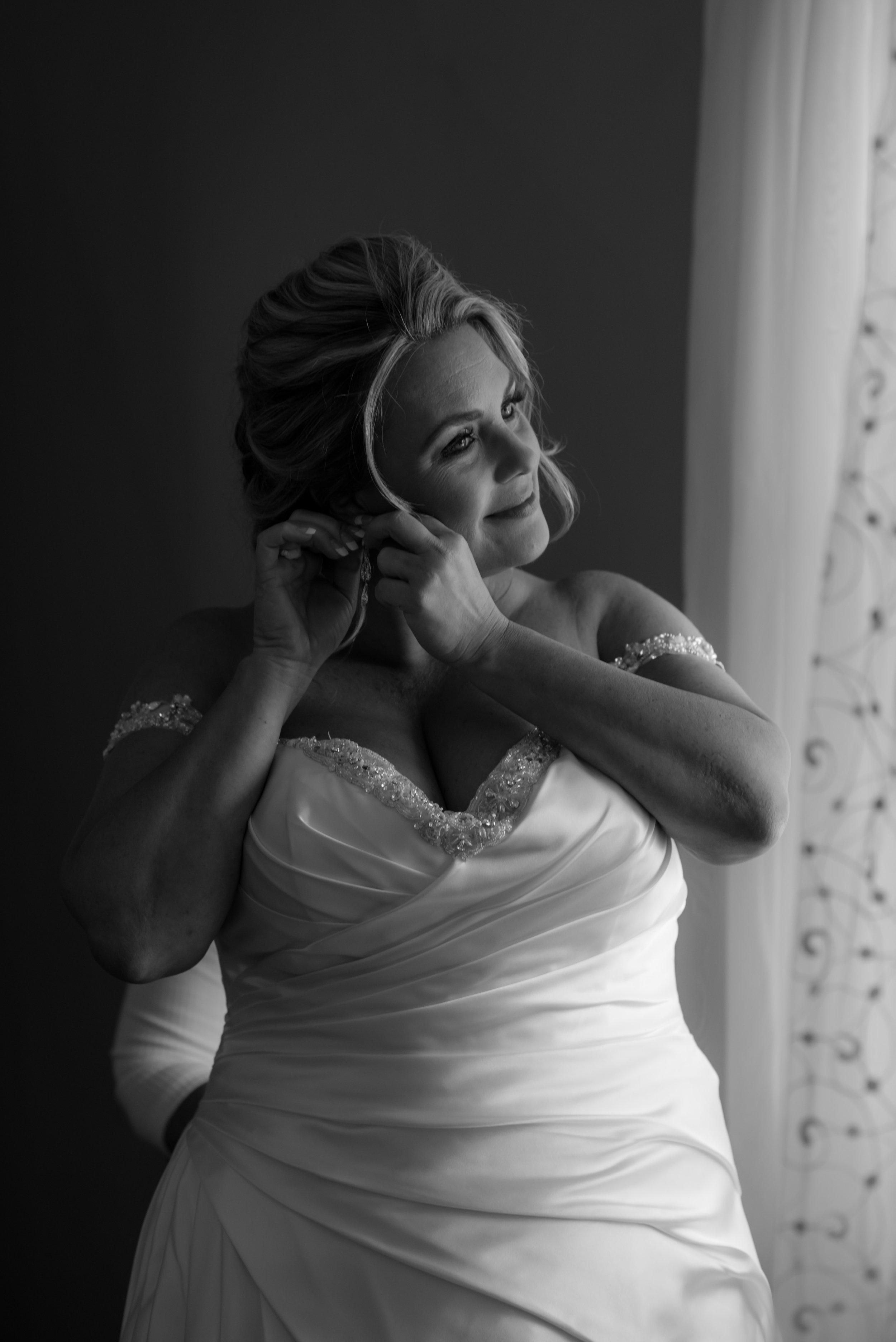 kara-craig-017-monte-verde-inn-sacramento-wedding-photographer-katherine-nicole-photography.JPG