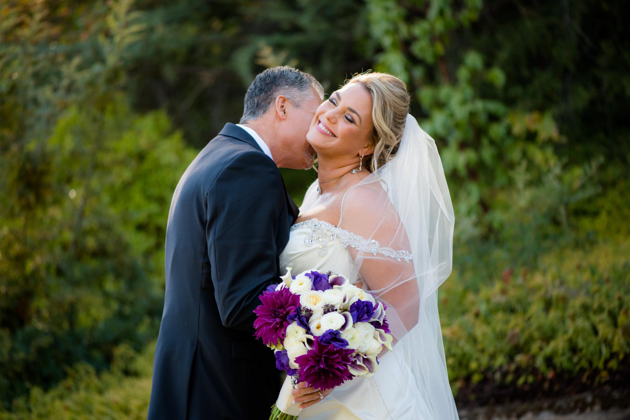 kara-craig-019-monte-verde-inn-sacramento-wedding-photographer-katherine-nicole-photography.JPG