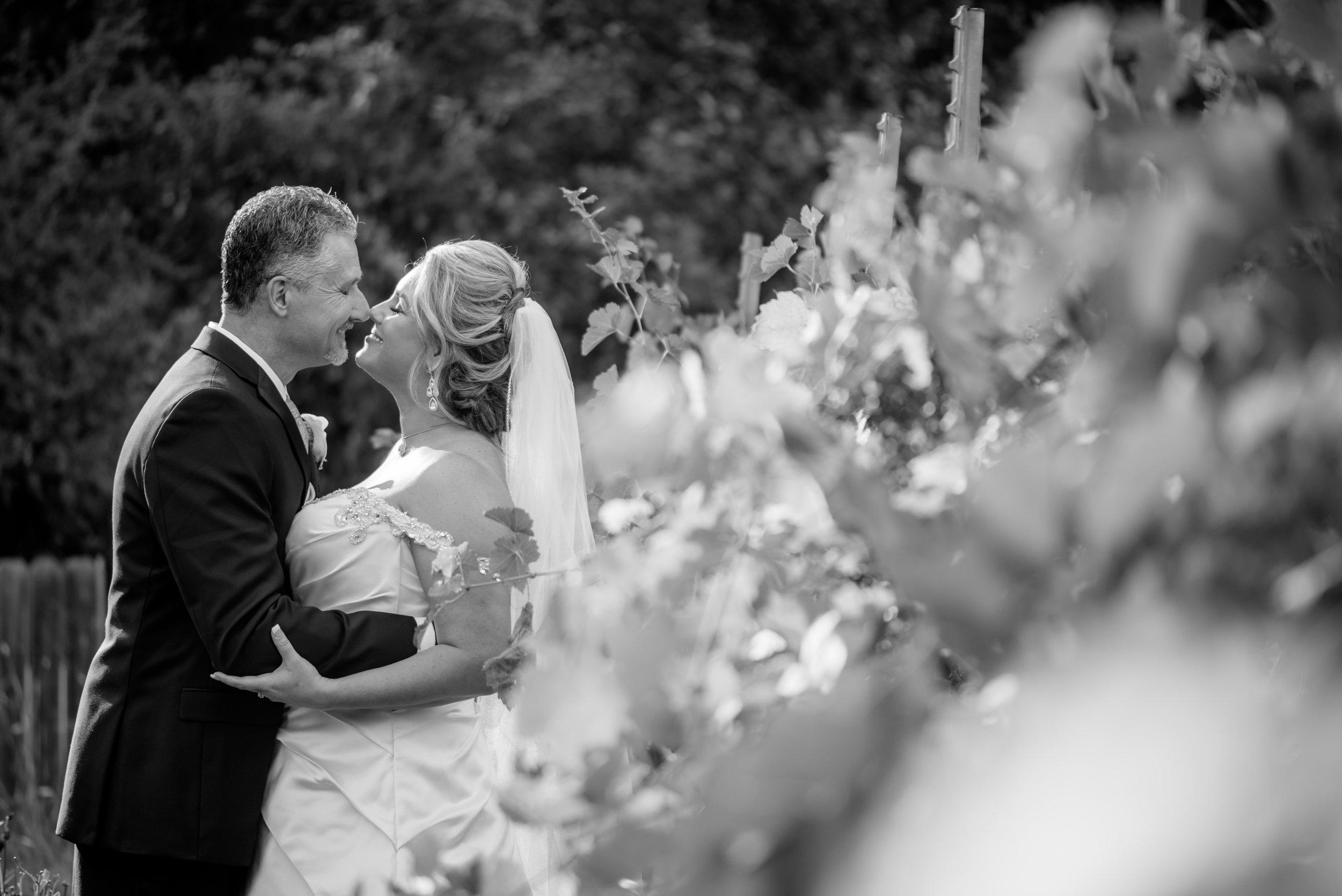 kara-craig-024-monte-verde-inn-sacramento-wedding-photographer-katherine-nicole-photography.JPG