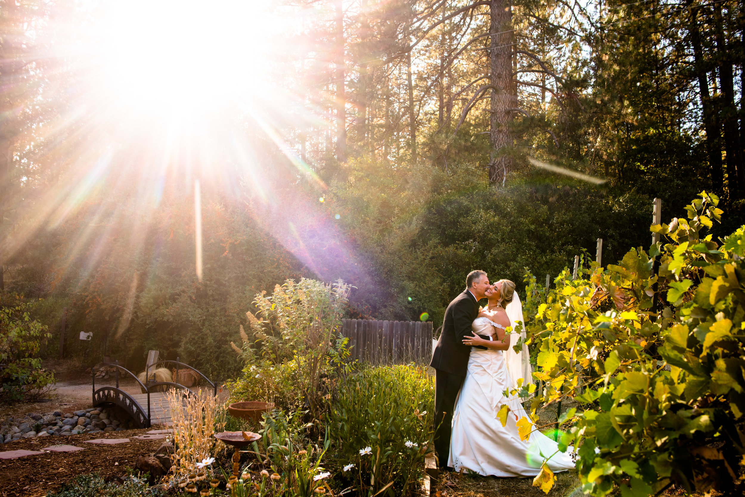 kara-craig-023-monte-verde-inn-sacramento-wedding-photographer-katherine-nicole-photography.JPG