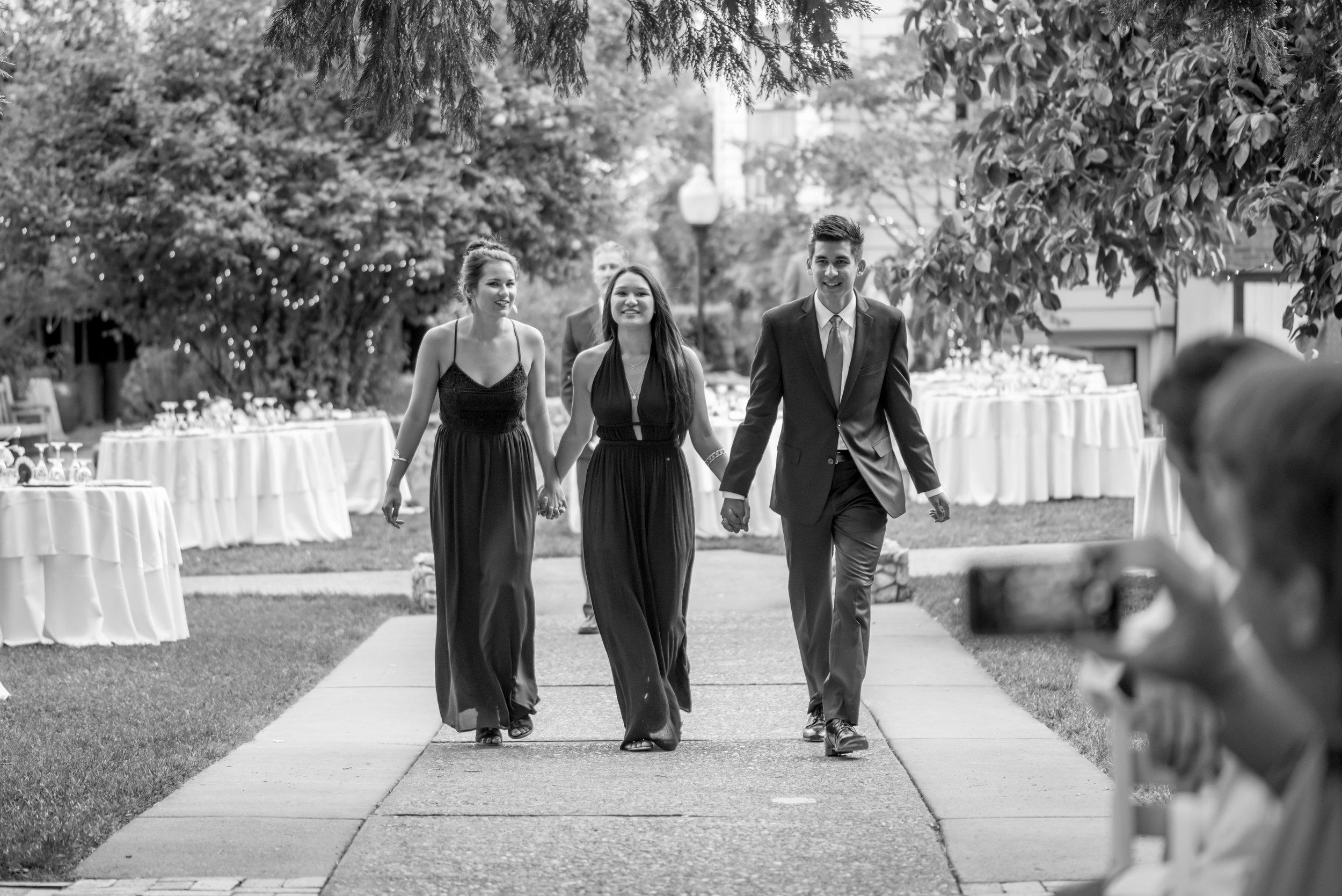 kara-craig-028-monte-verde-inn-sacramento-wedding-photographer-katherine-nicole-photography.JPG