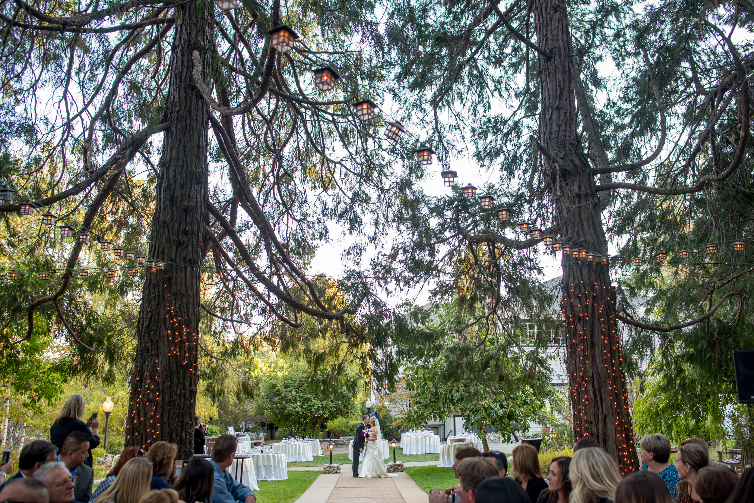 kara-craig-029-monte-verde-inn-sacramento-wedding-photographer-katherine-nicole-photography.JPG