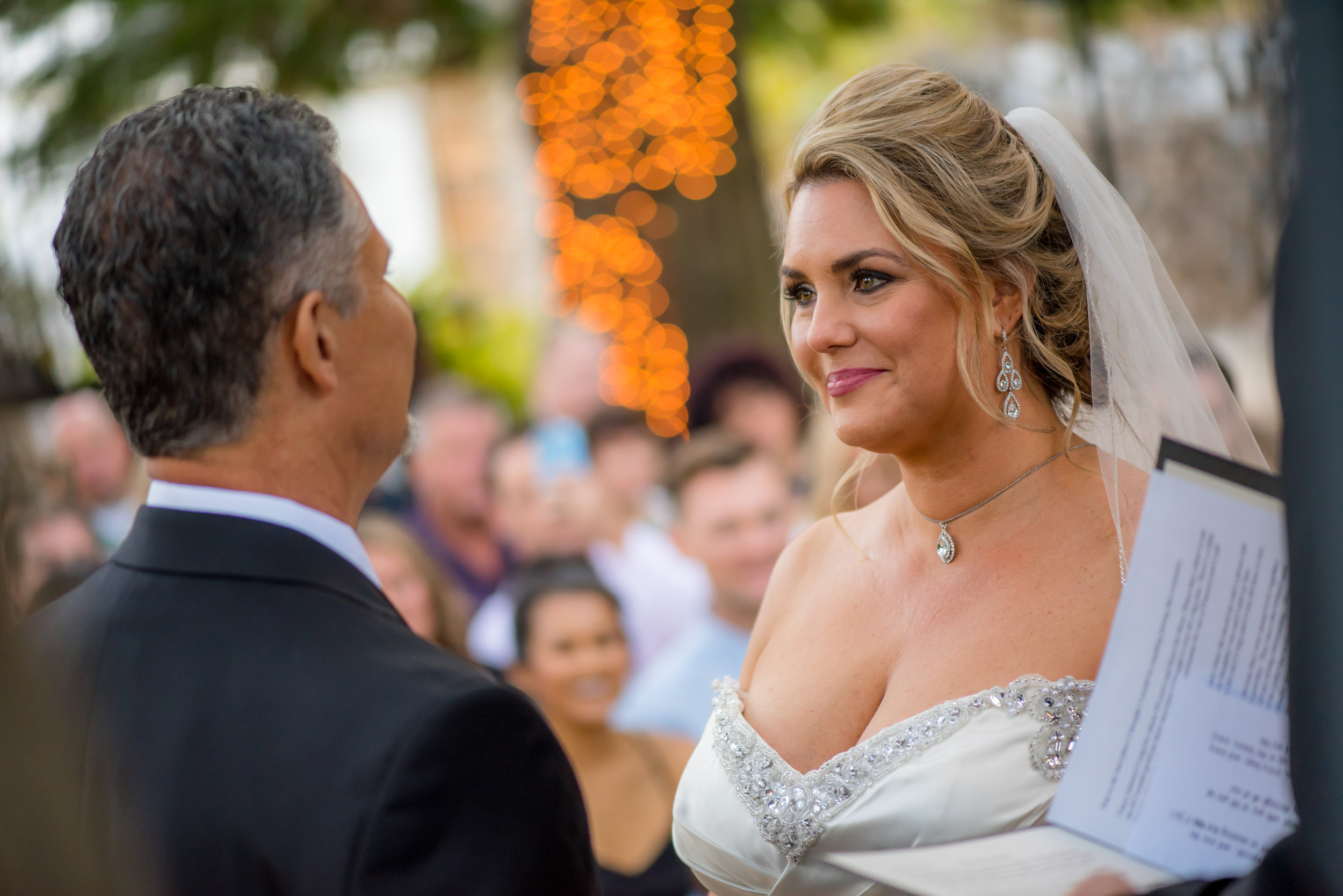 kara-craig-033-monte-verde-inn-sacramento-wedding-photographer-katherine-nicole-photography.JPG