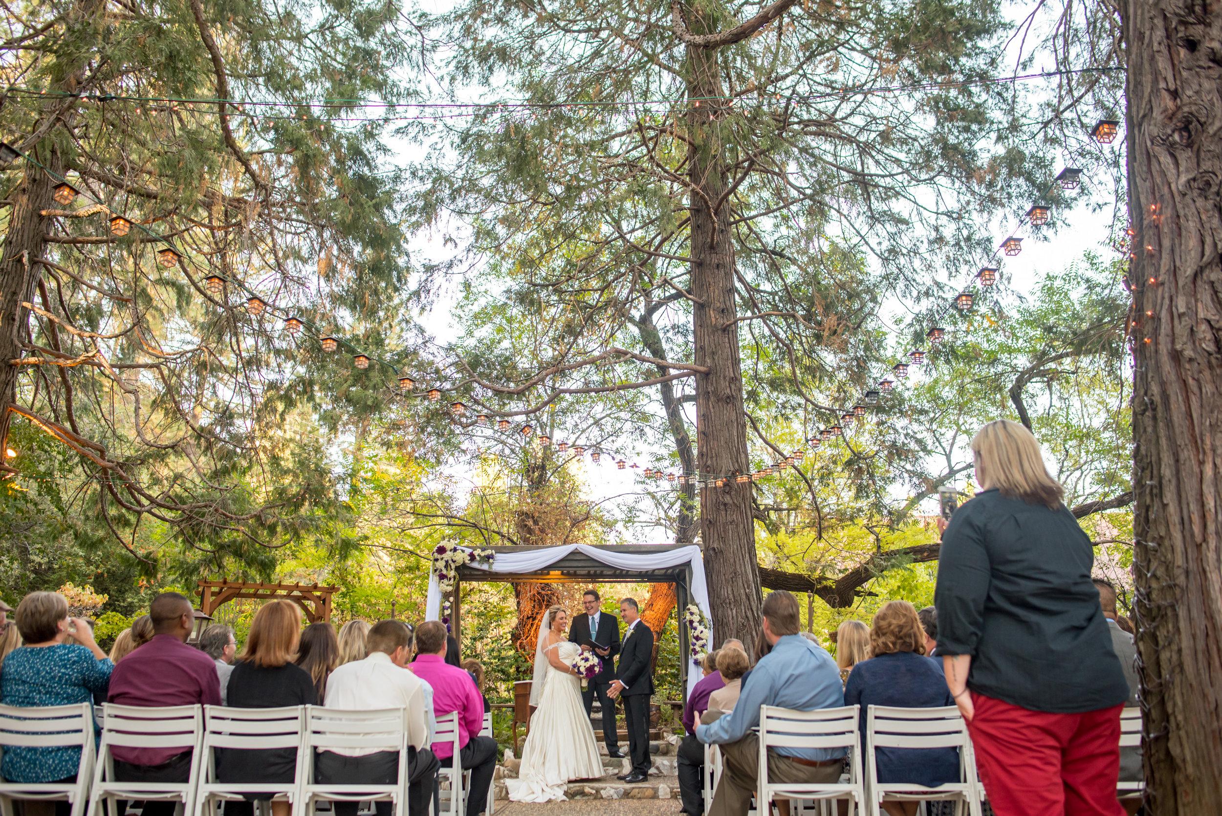 kara-craig-032-monte-verde-inn-sacramento-wedding-photographer-katherine-nicole-photography.JPG