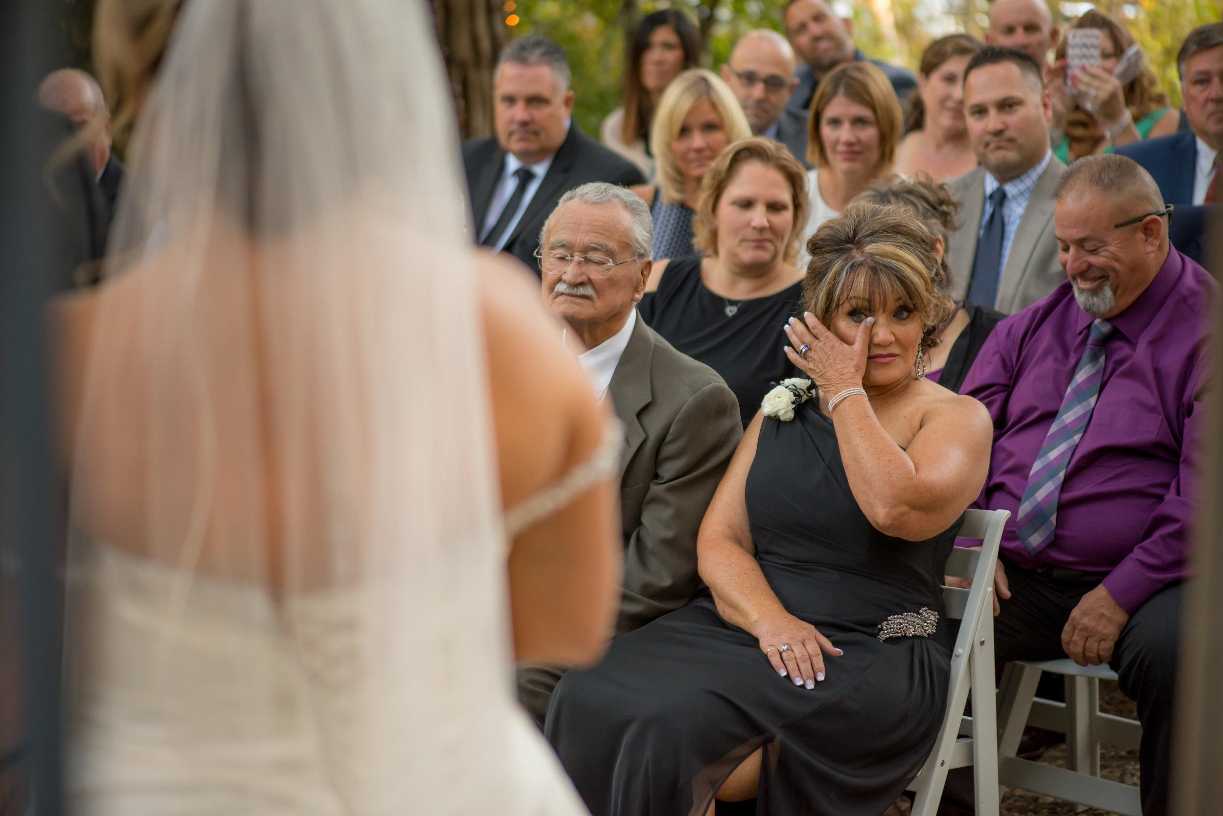 kara-craig-036-monte-verde-inn-sacramento-wedding-photographer-katherine-nicole-photography.JPG