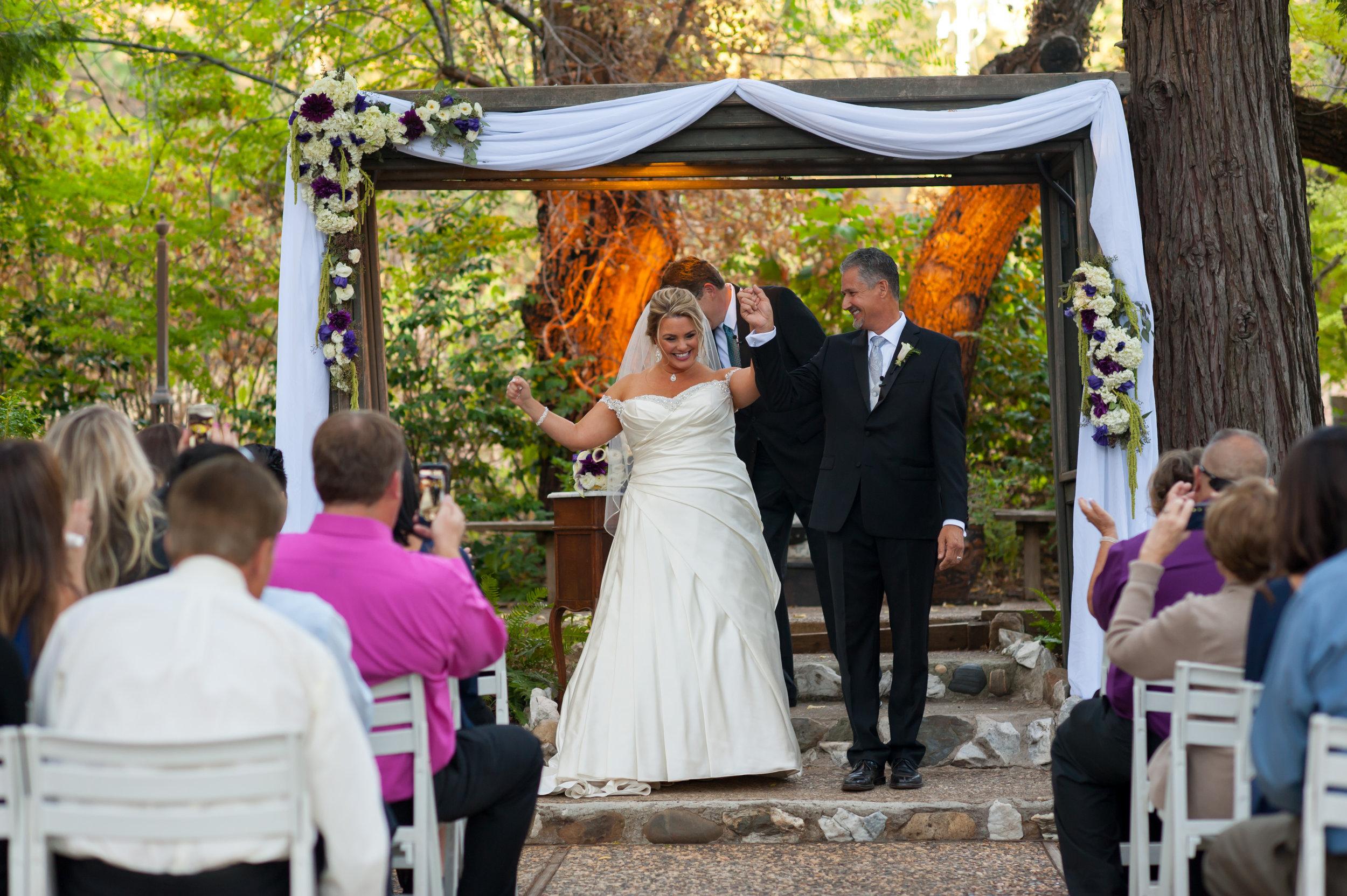 kara-craig-038-monte-verde-inn-sacramento-wedding-photographer-katherine-nicole-photography.JPG