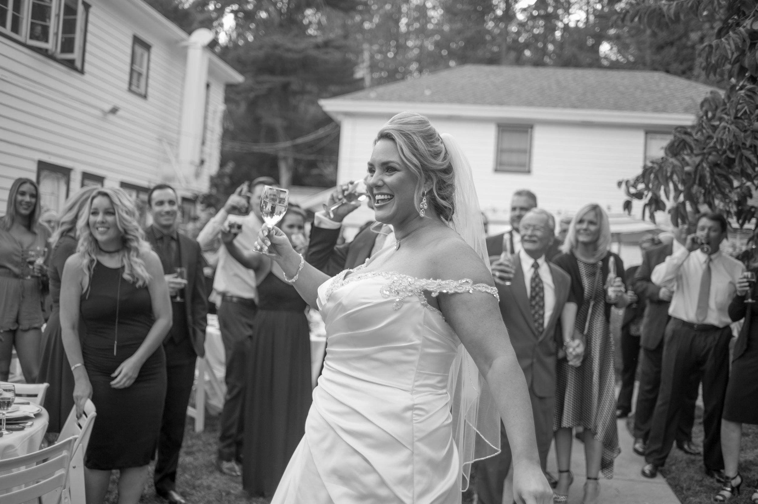 kara-craig-042-monte-verde-inn-sacramento-wedding-photographer-katherine-nicole-photography.JPG