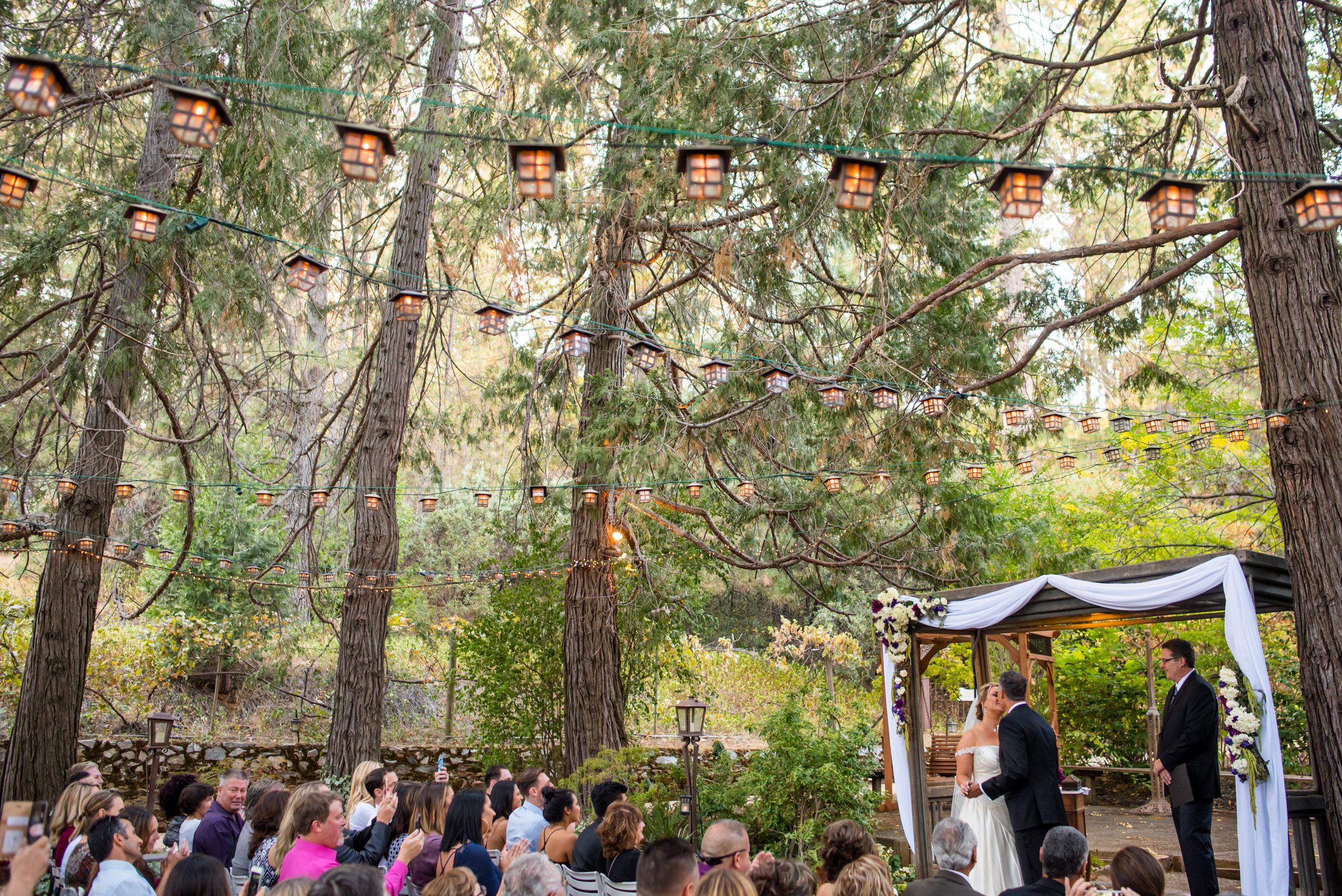 kara-craig-040-monte-verde-inn-sacramento-wedding-photographer-katherine-nicole-photography.JPG
