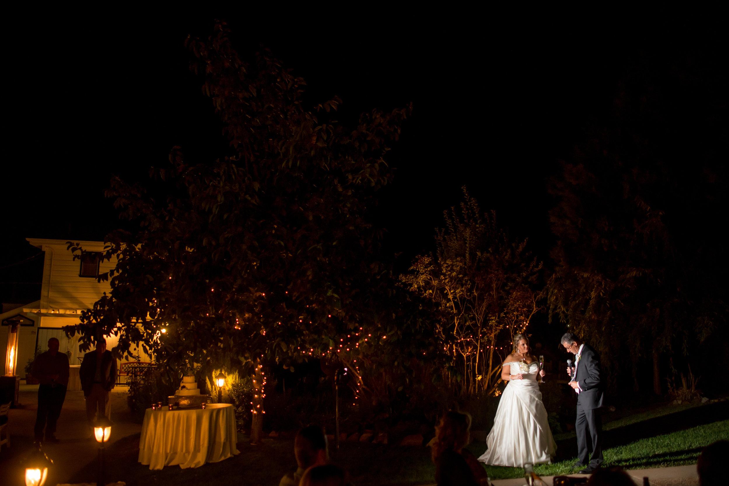 kara-craig-043-monte-verde-inn-sacramento-wedding-photographer-katherine-nicole-photography.JPG