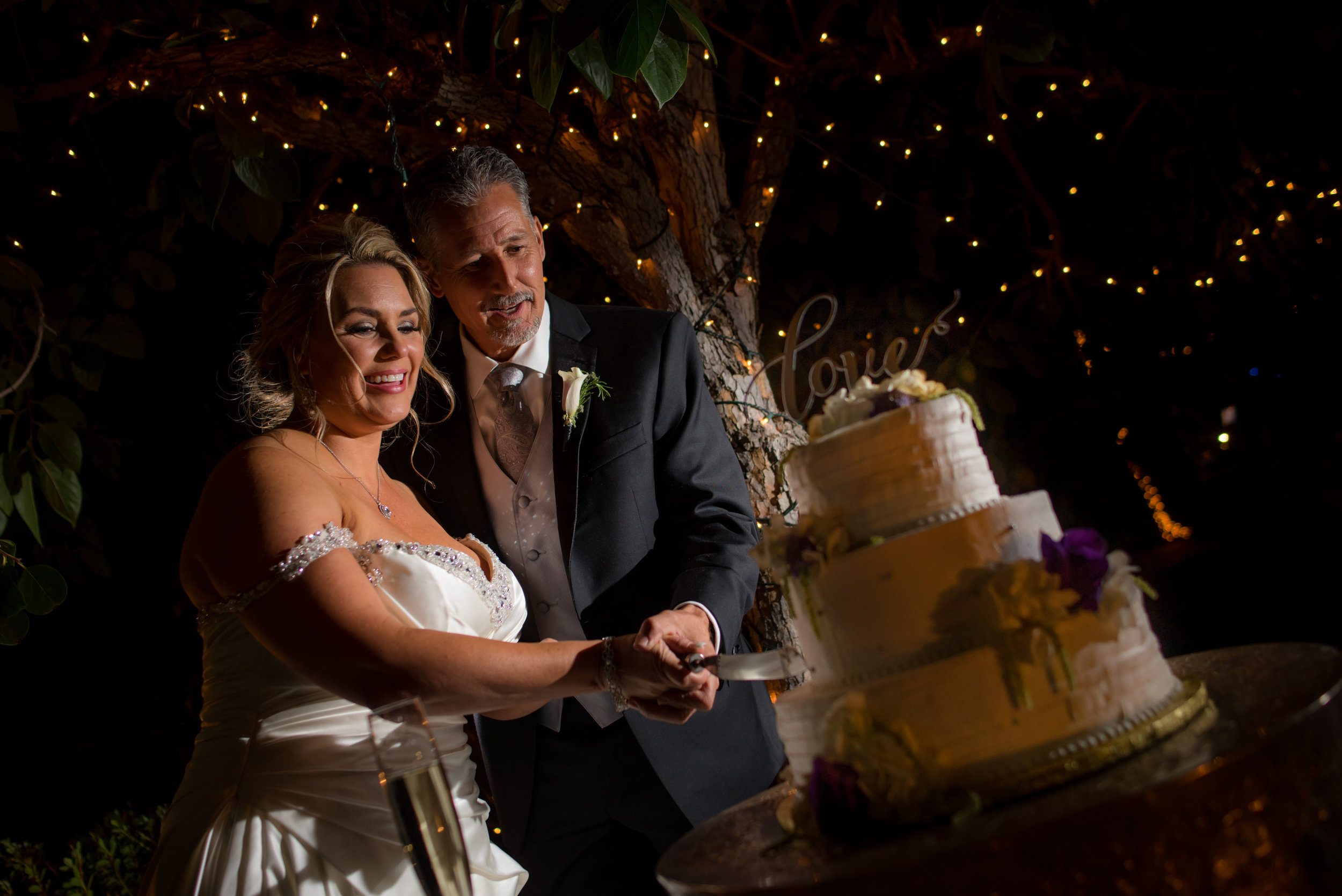 kara-craig-048-monte-verde-inn-sacramento-wedding-photographer-katherine-nicole-photography.JPG