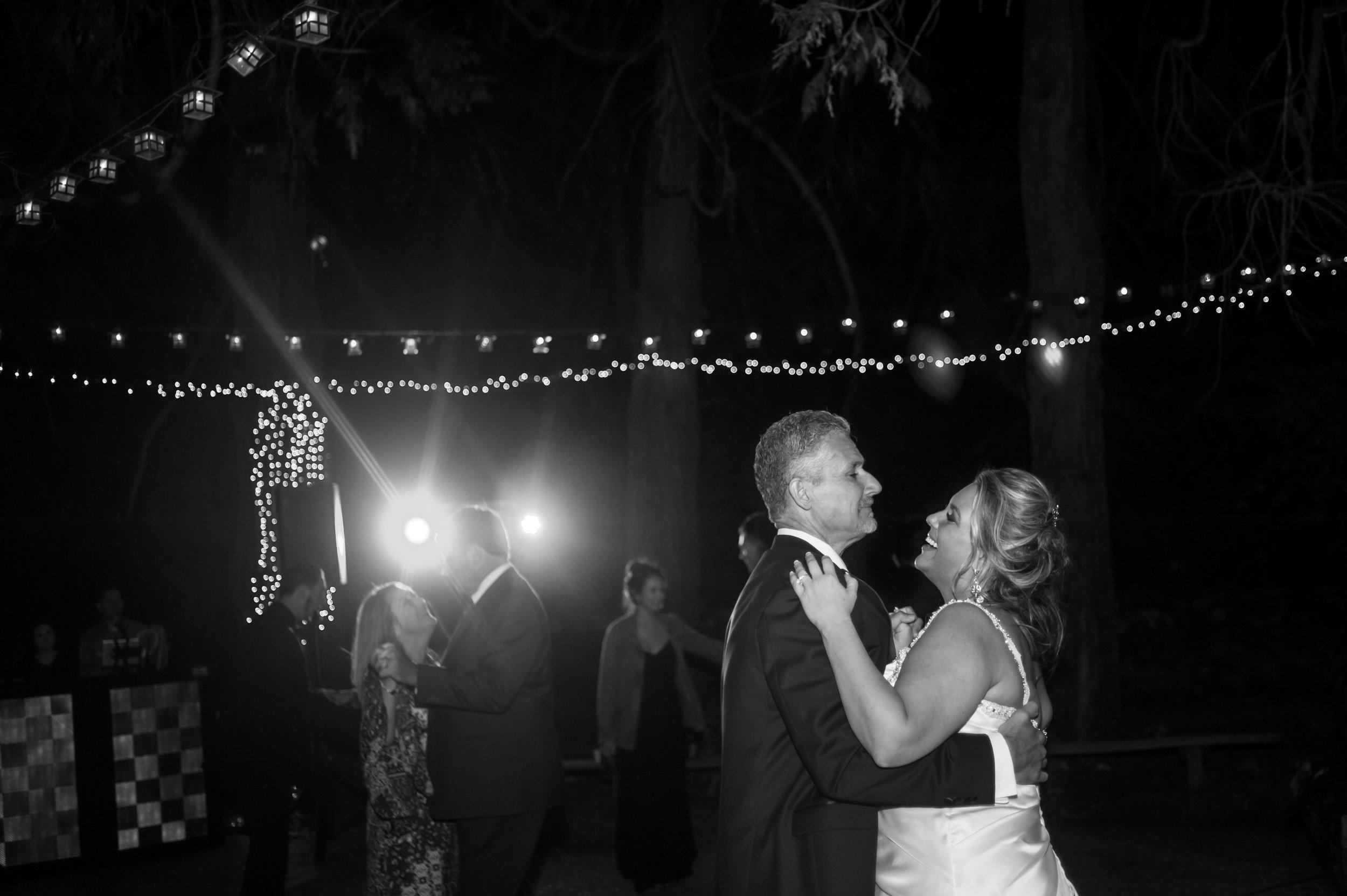 kara-craig-061-monte-verde-inn-sacramento-wedding-photographer-katherine-nicole-photography.JPG