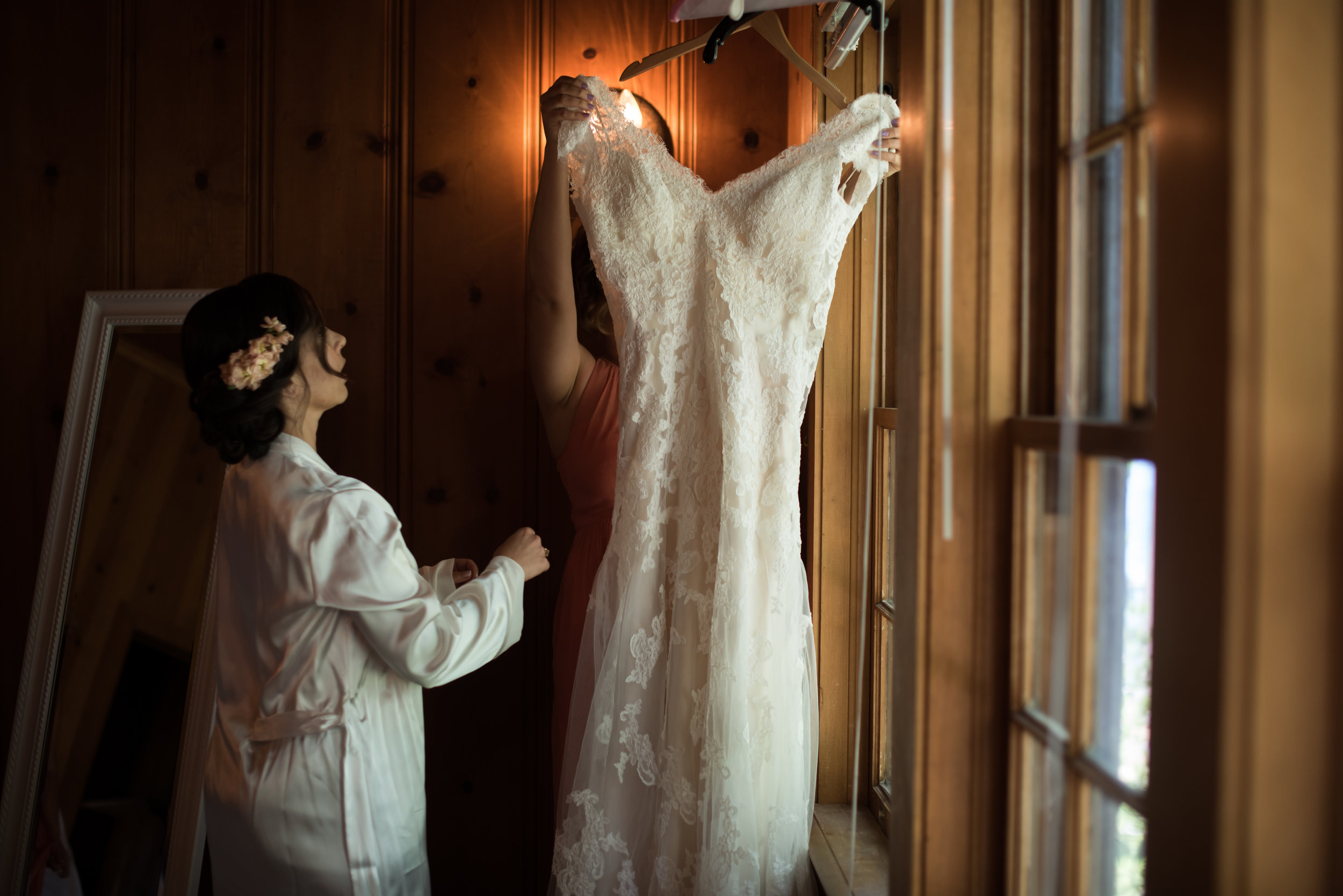 holly-mike-006-hellman-ehrman-estate-sugar-pine-point-tahoe-wedding-photographer-katherine-nicole-photography.JPG