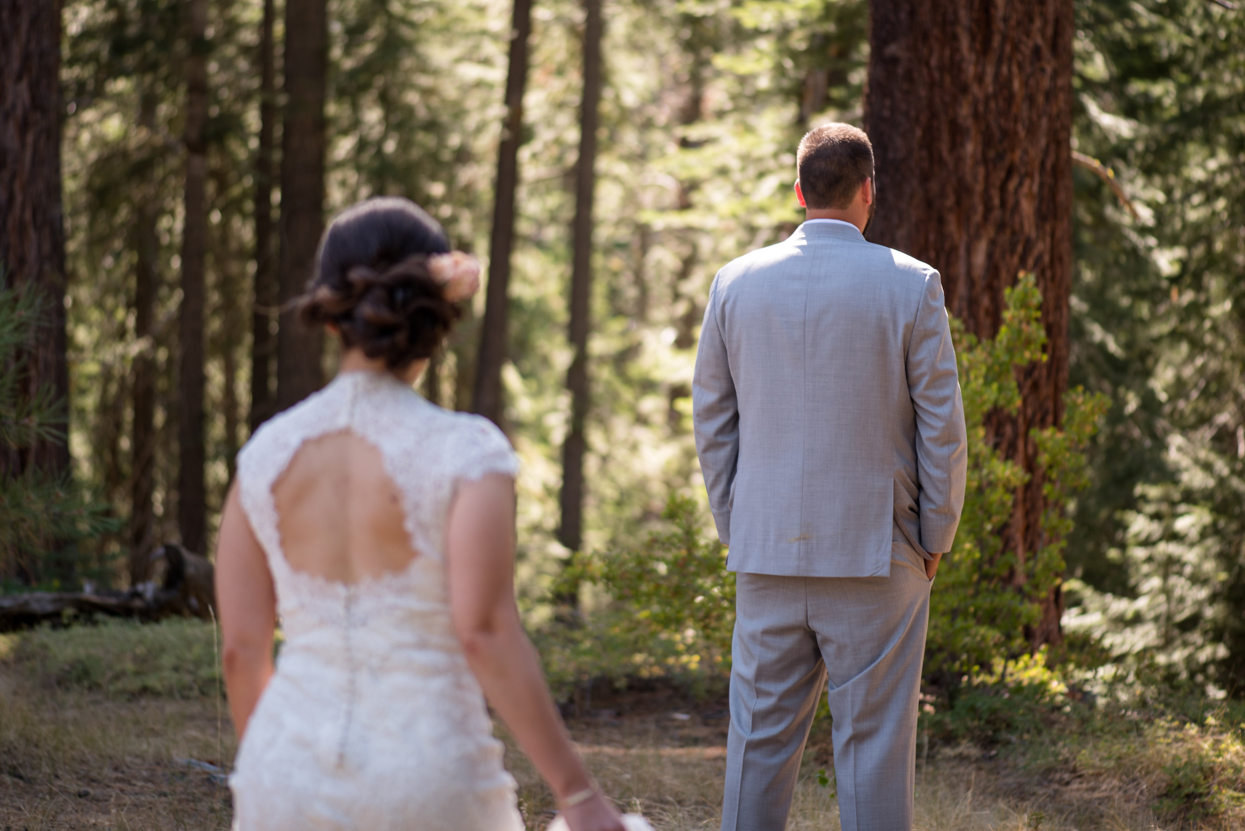 holly-mike-010-hellman-ehrman-estate-sugar-pine-point-tahoe-wedding-photographer-katherine-nicole-photography.JPG