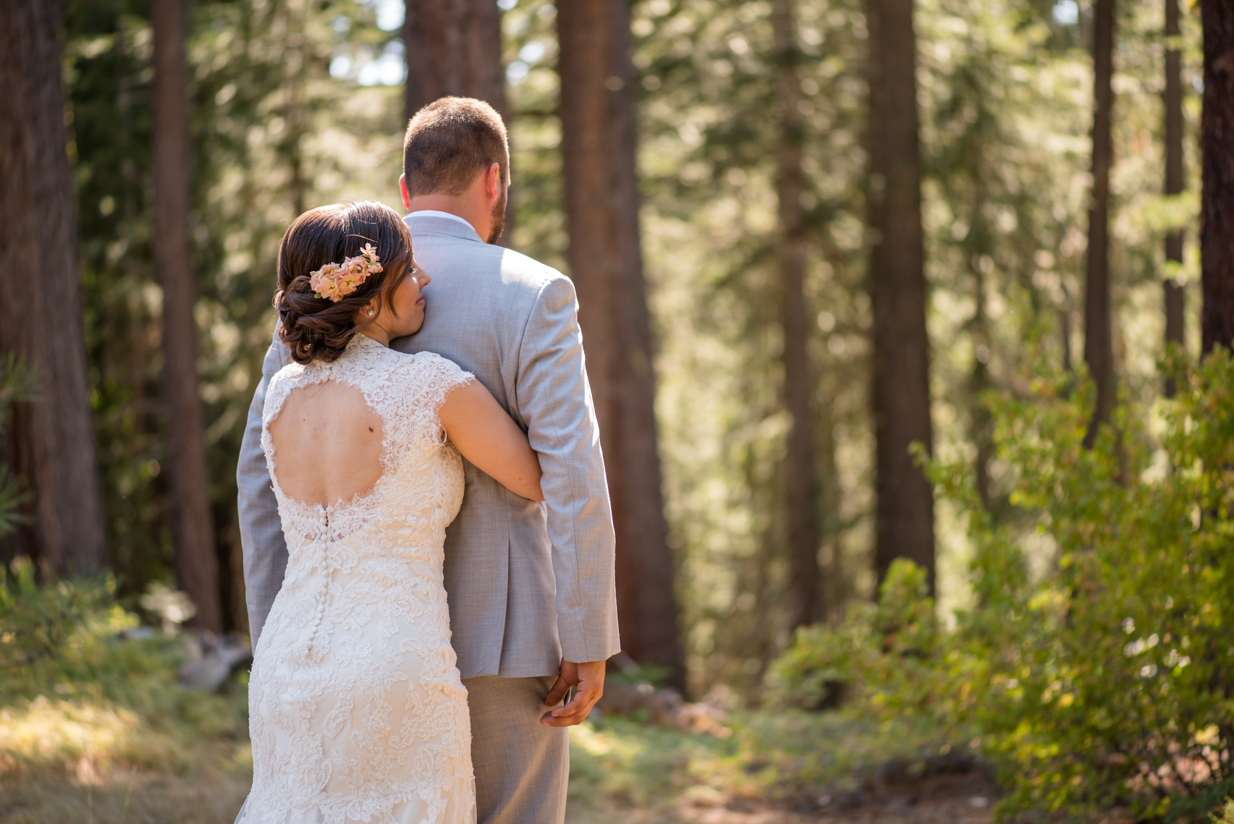 holly-mike-011-hellman-ehrman-estate-sugar-pine-point-tahoe-wedding-photographer-katherine-nicole-photography.JPG
