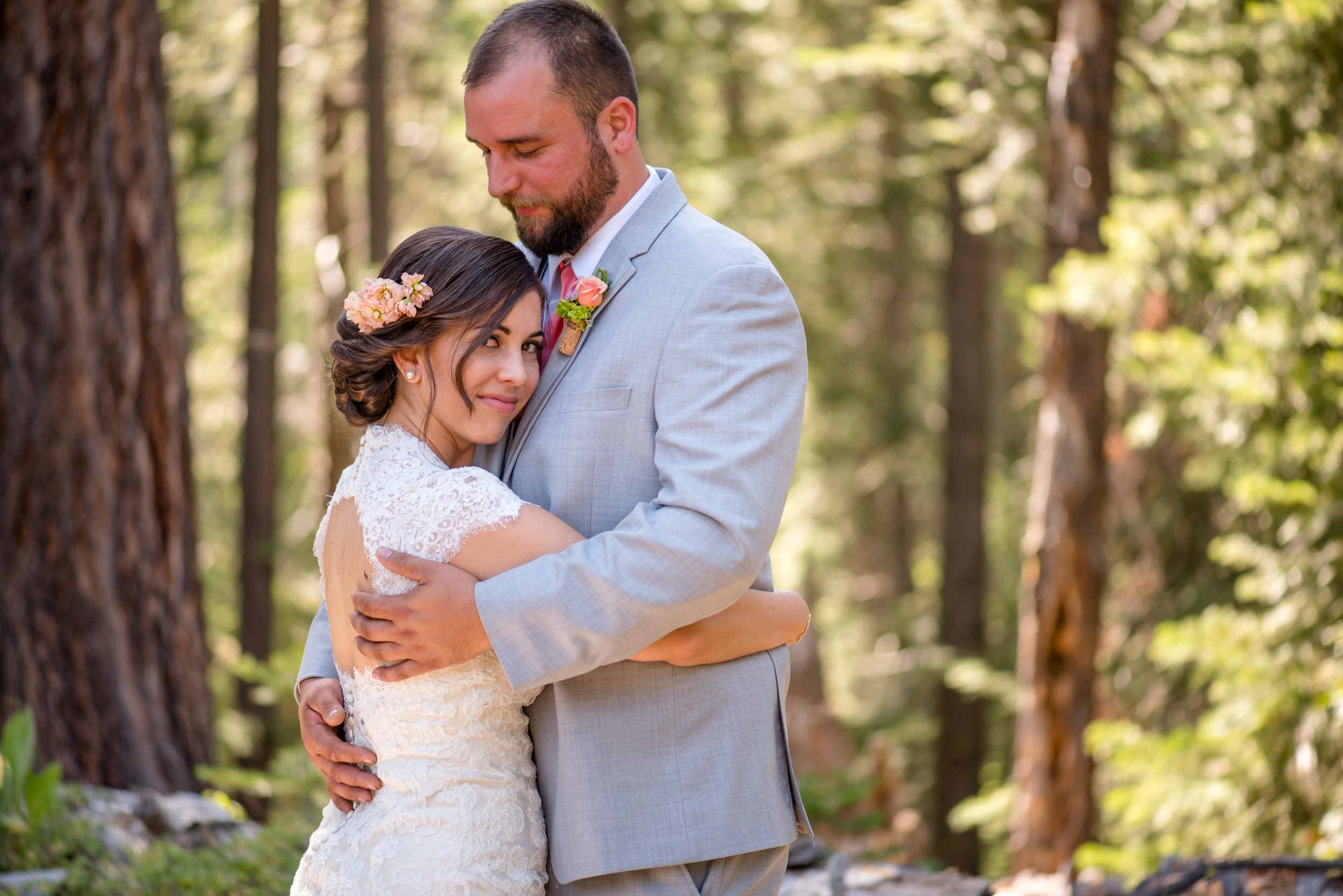 holly-mike-014-hellman-ehrman-estate-sugar-pine-point-tahoe-wedding-photographer-katherine-nicole-photography.JPG