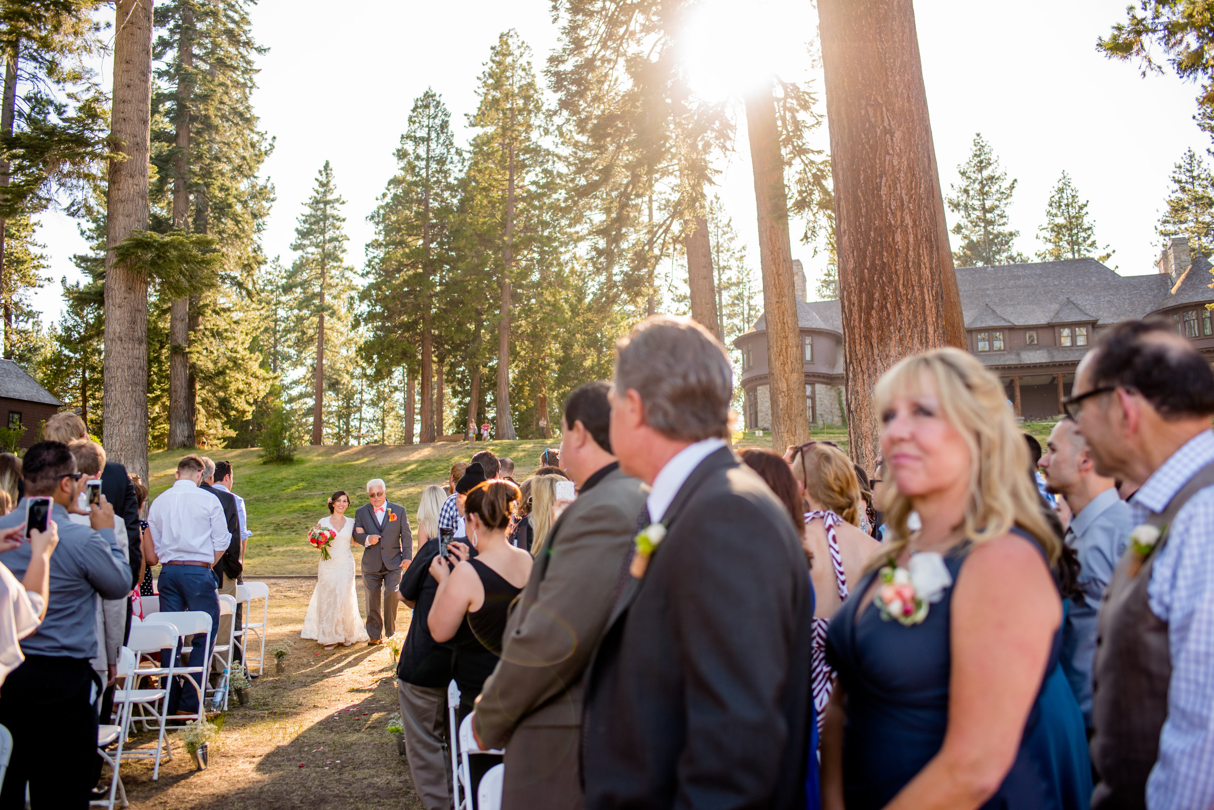 holly-mike-021-hellman-ehrman-estate-sugar-pine-point-tahoe-wedding-photographer-katherine-nicole-photography.JPG