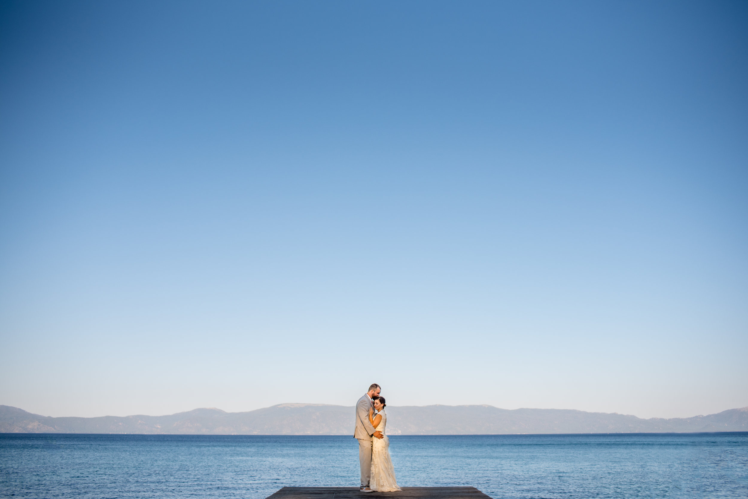 holly-mike-029-hellman-ehrman-estate-sugar-pine-point-tahoe-wedding-photographer-katherine-nicole-photography.JPG