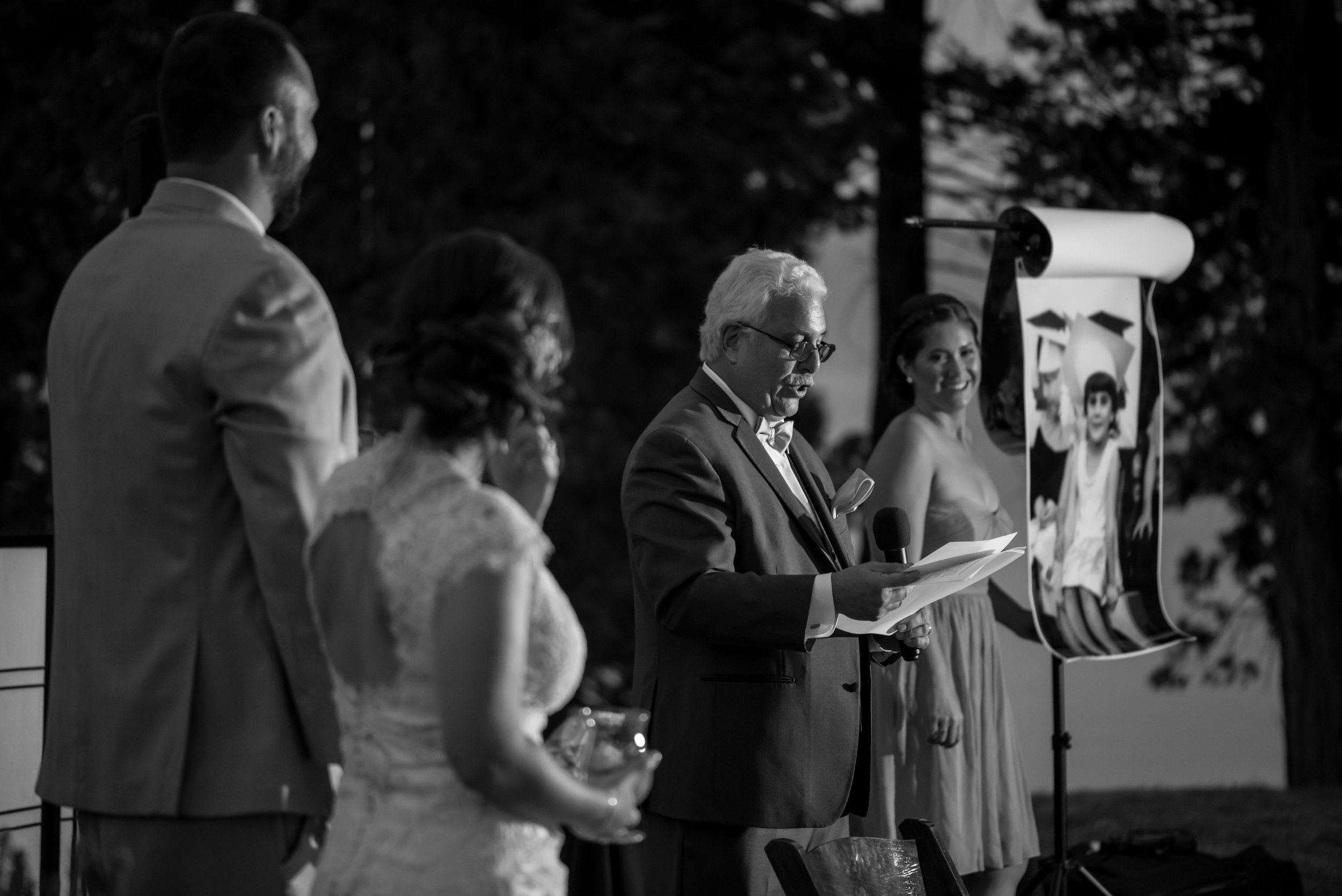 holly-mike-035-hellman-ehrman-estate-sugar-pine-point-tahoe-wedding-photographer-katherine-nicole-photography.JPG