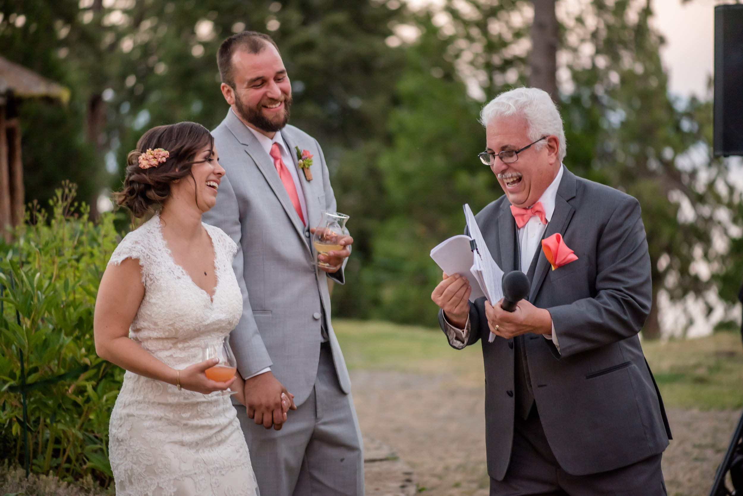 holly-mike-034-hellman-ehrman-estate-sugar-pine-point-tahoe-wedding-photographer-katherine-nicole-photography.JPG