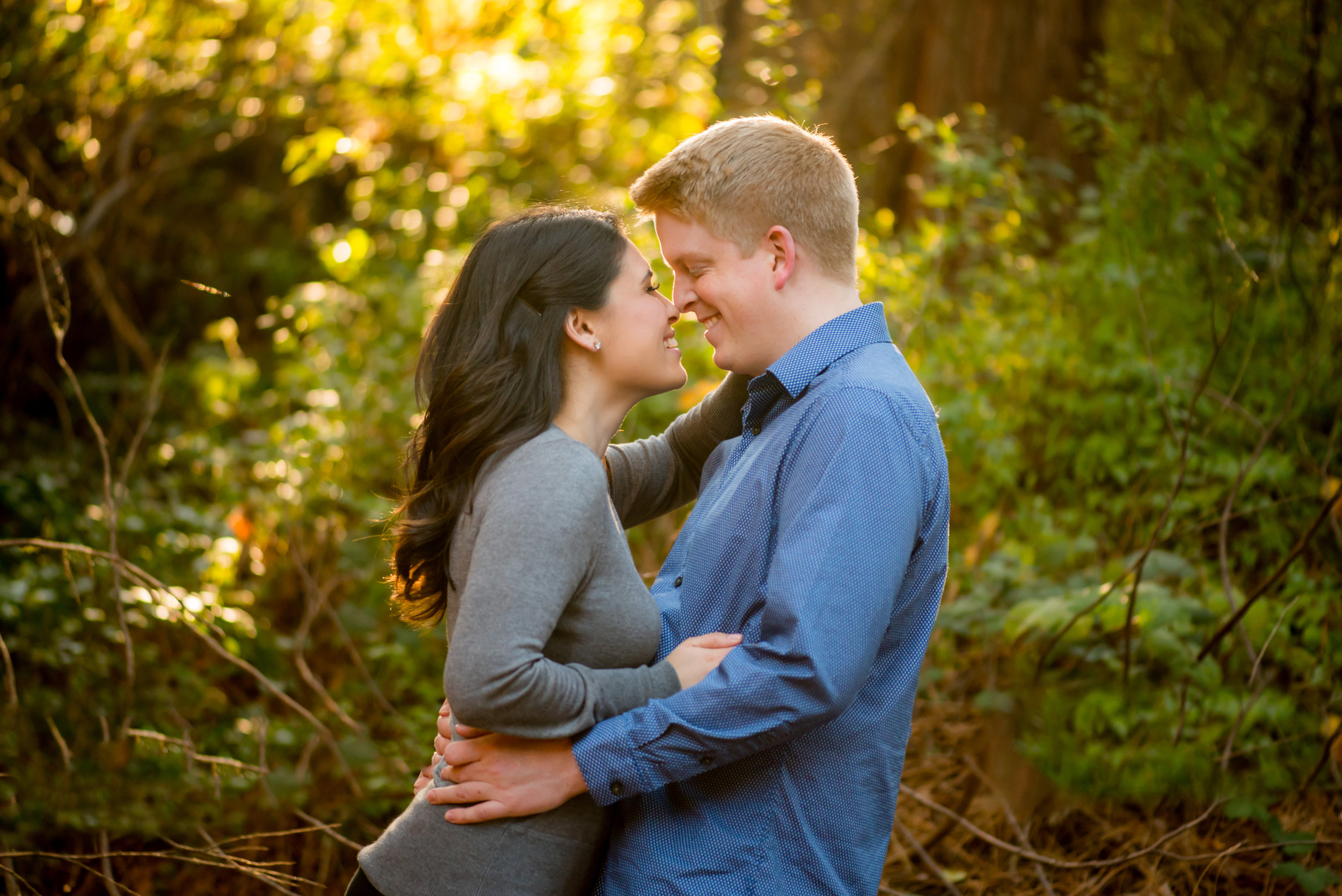 samantha-joel-006-apple-hill-engagement-photos-wedding-photographer-katherine-nicole-photography.JPG