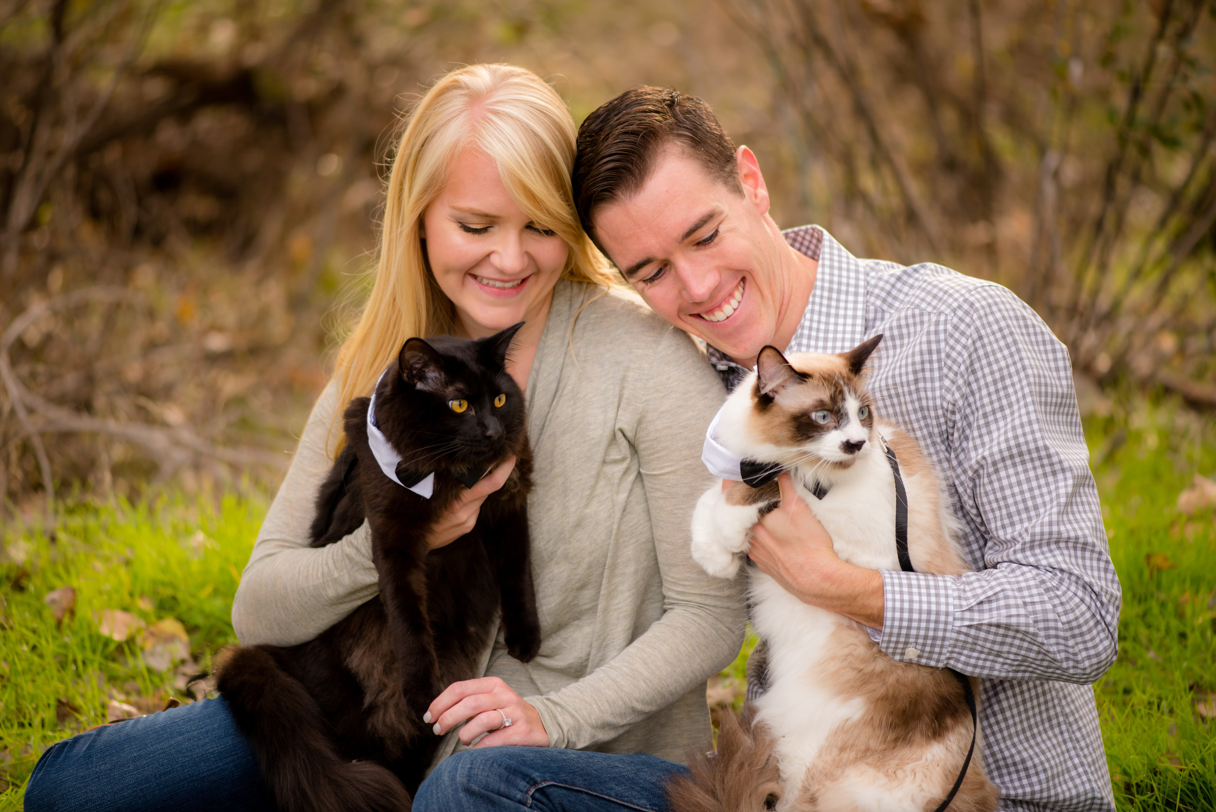rachel-tanner-003-folsom-engagement-photos-wedding-photographer-katherine-nicole-photography.JPG