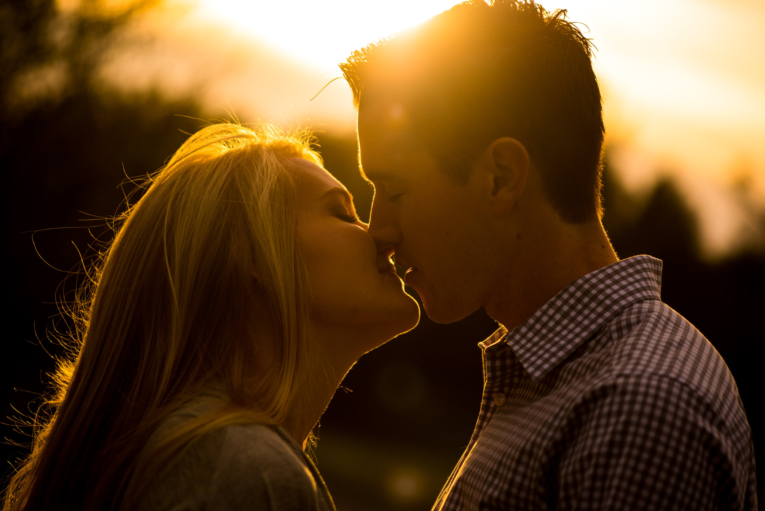 rachel-tanner-008-folsom-engagement-photos-wedding-photographer-katherine-nicole-photography.JPG