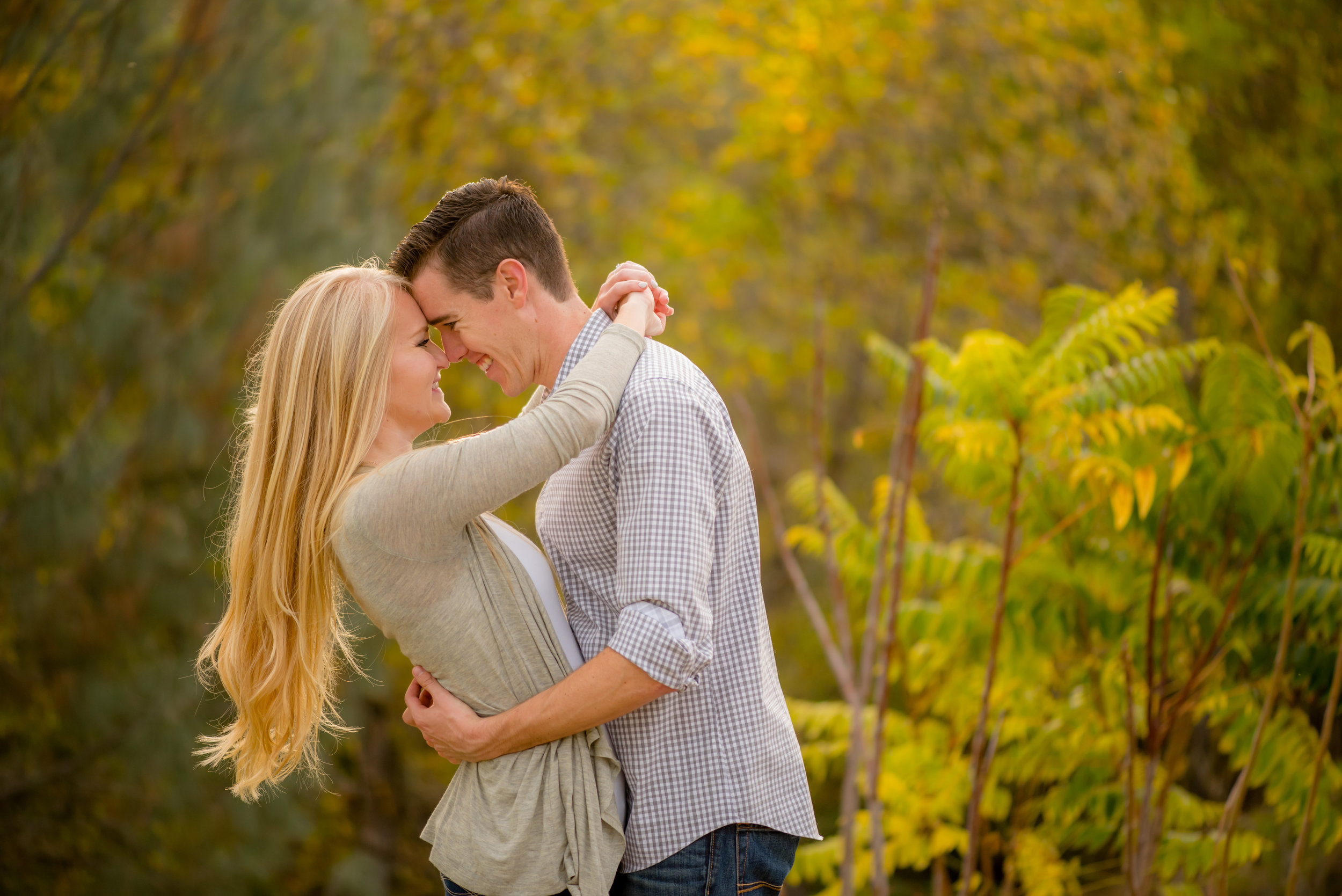 rachel-tanner-007-folsom-engagement-photos-wedding-photographer-katherine-nicole-photography.JPG