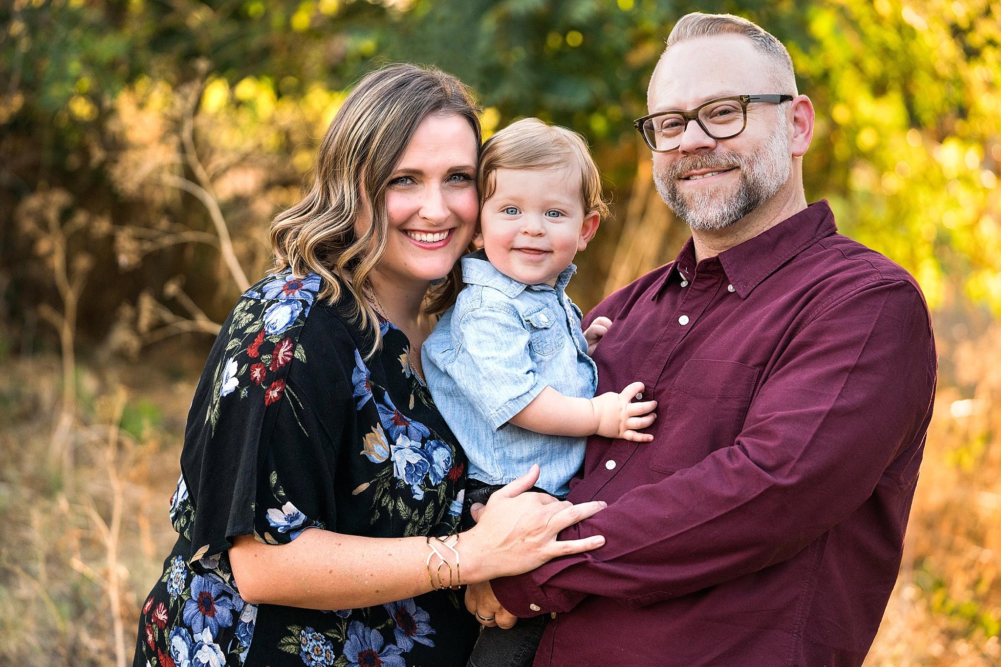 Moeller Family 6v2.jpg