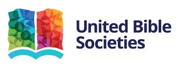 UBS logo words right.jpeg