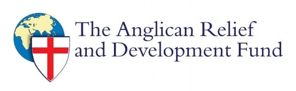 ARDF logo.jpg